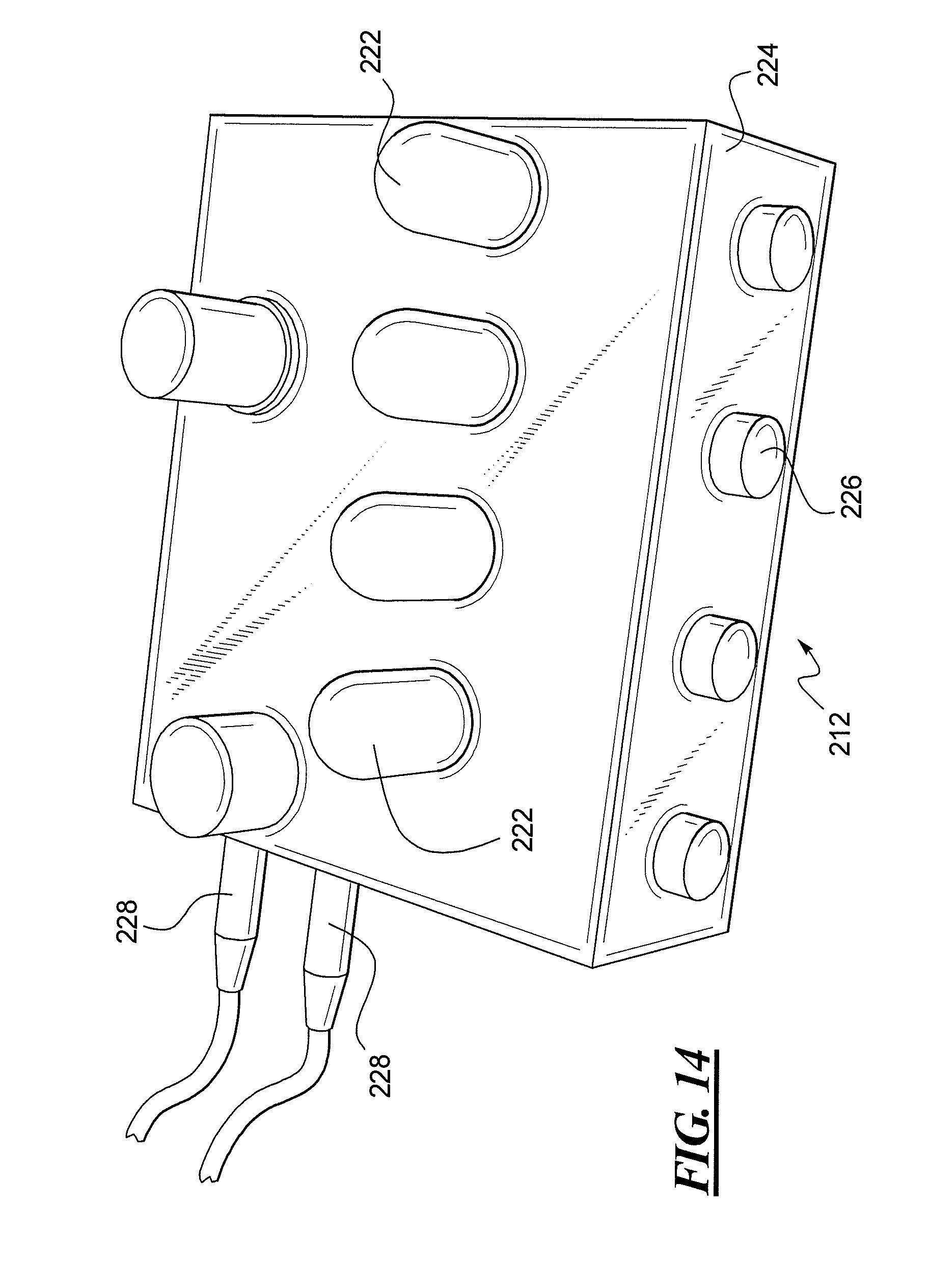 patent us20100307325