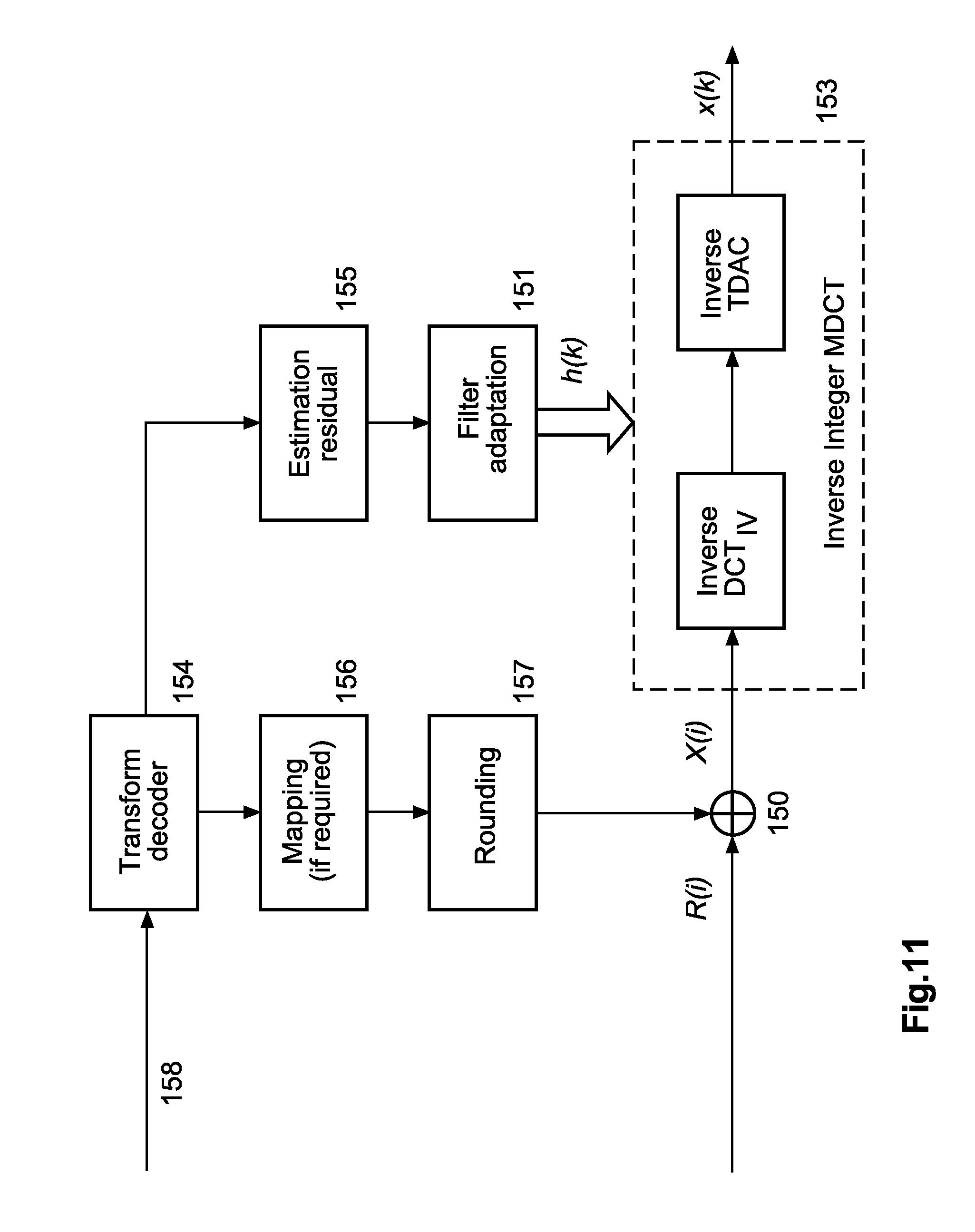 电路 电路图 电子 户型 户型图 平面图 原理图 2050_2590 竖版 竖屏