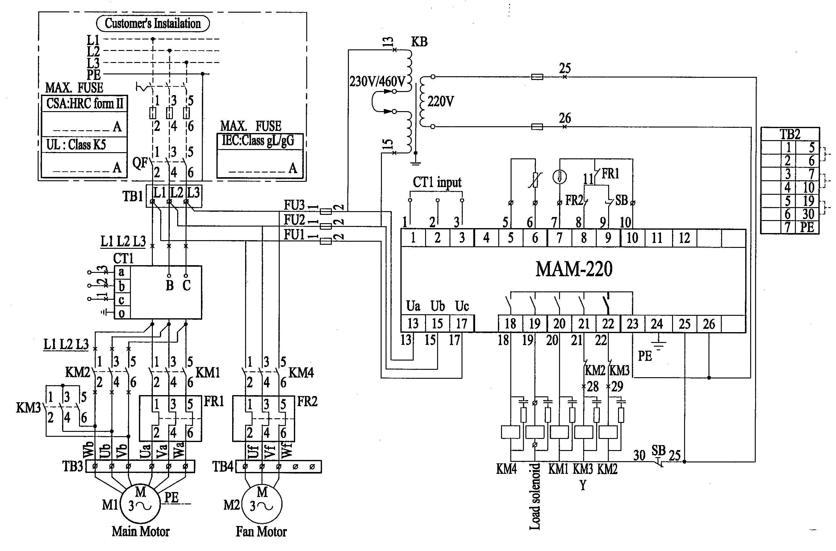 Brevet Us20100310402 Screw Compressor Google Brevets 220 Wiring Diagram Fuse Patent Drawing
