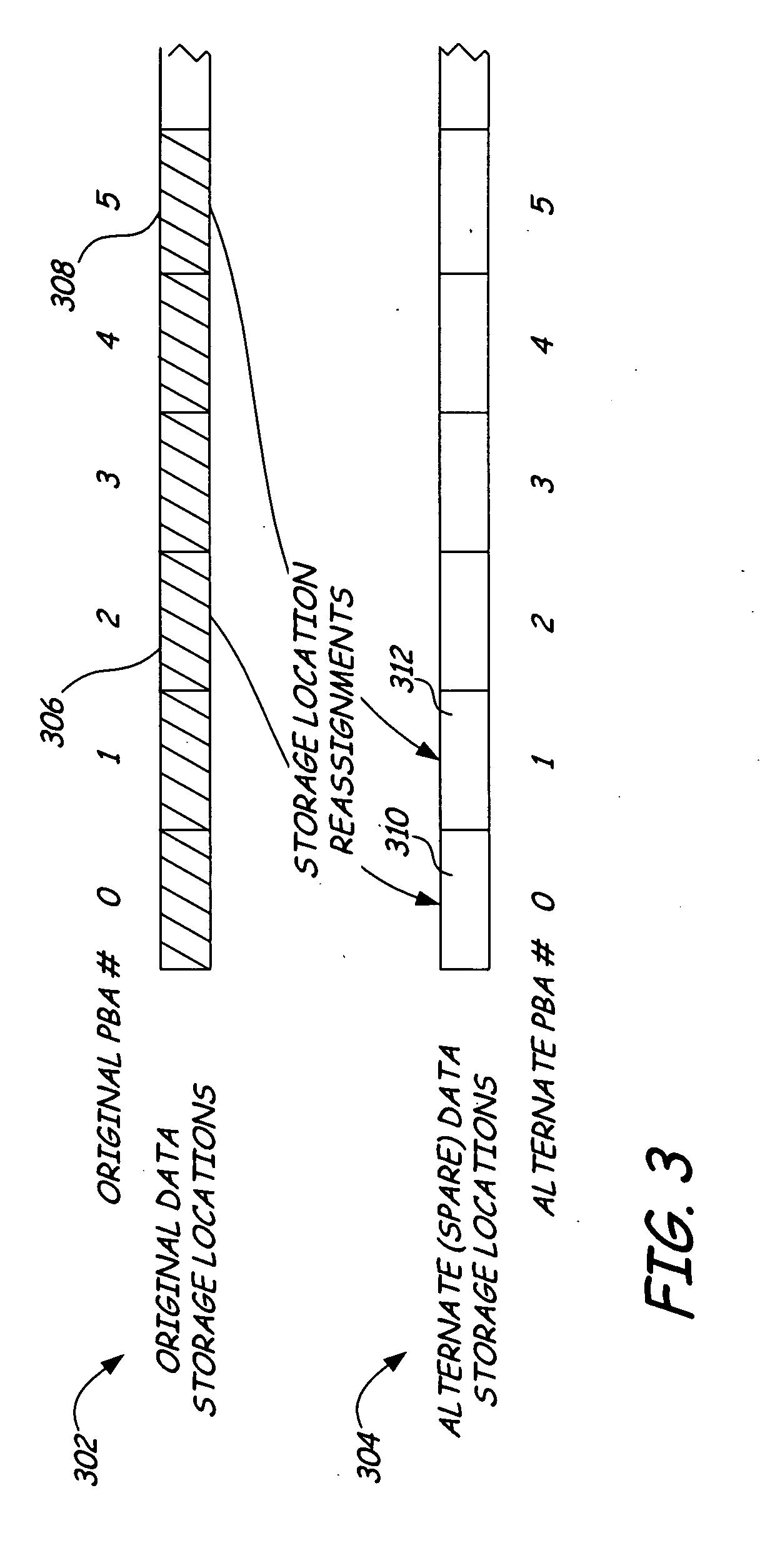 电路 电路图 电子 工程图 平面图 原理图 1216_2509 竖版 竖屏