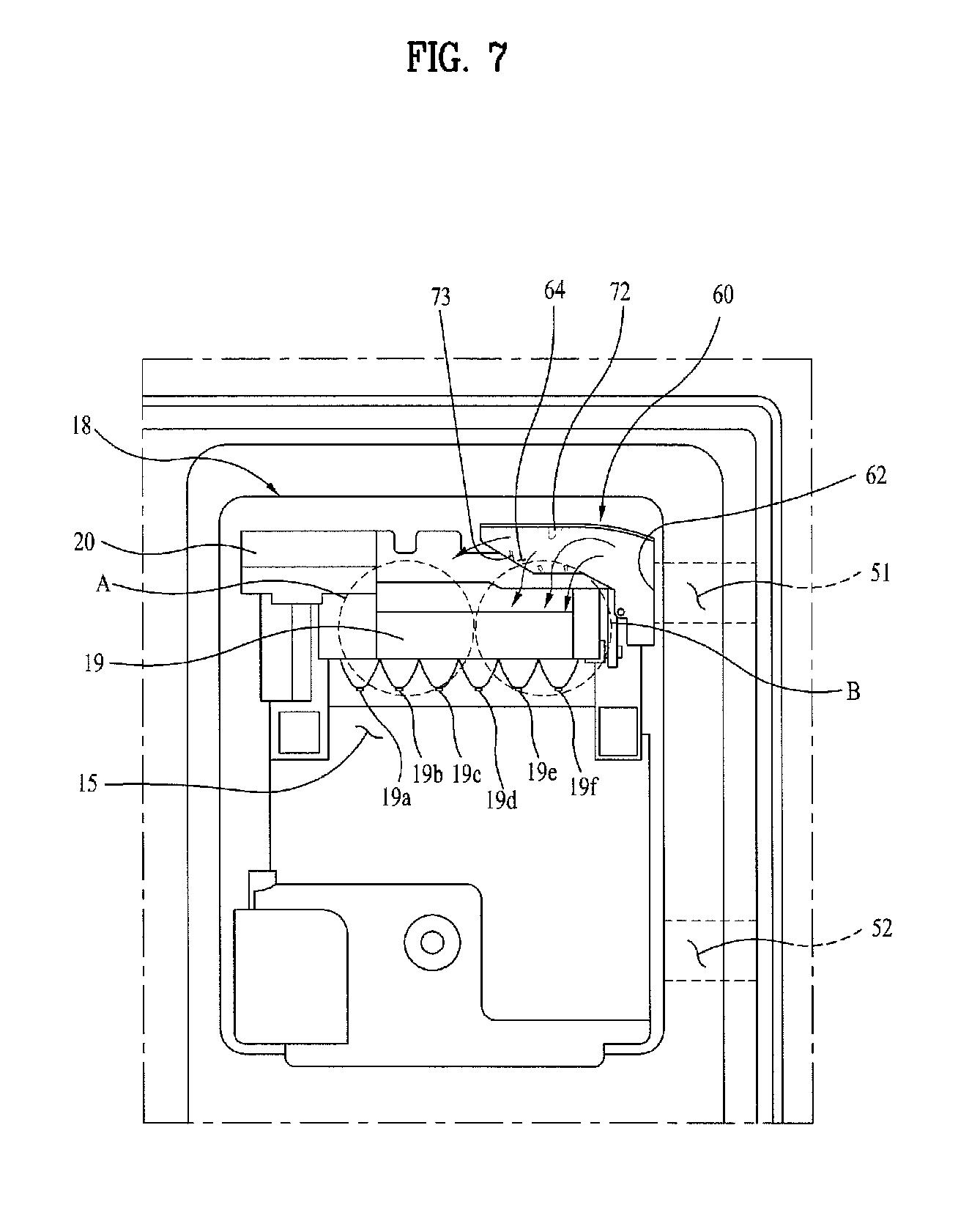 电路 电路图 电子 户型 户型图 平面图 原理图 1338_1681 竖版 竖屏