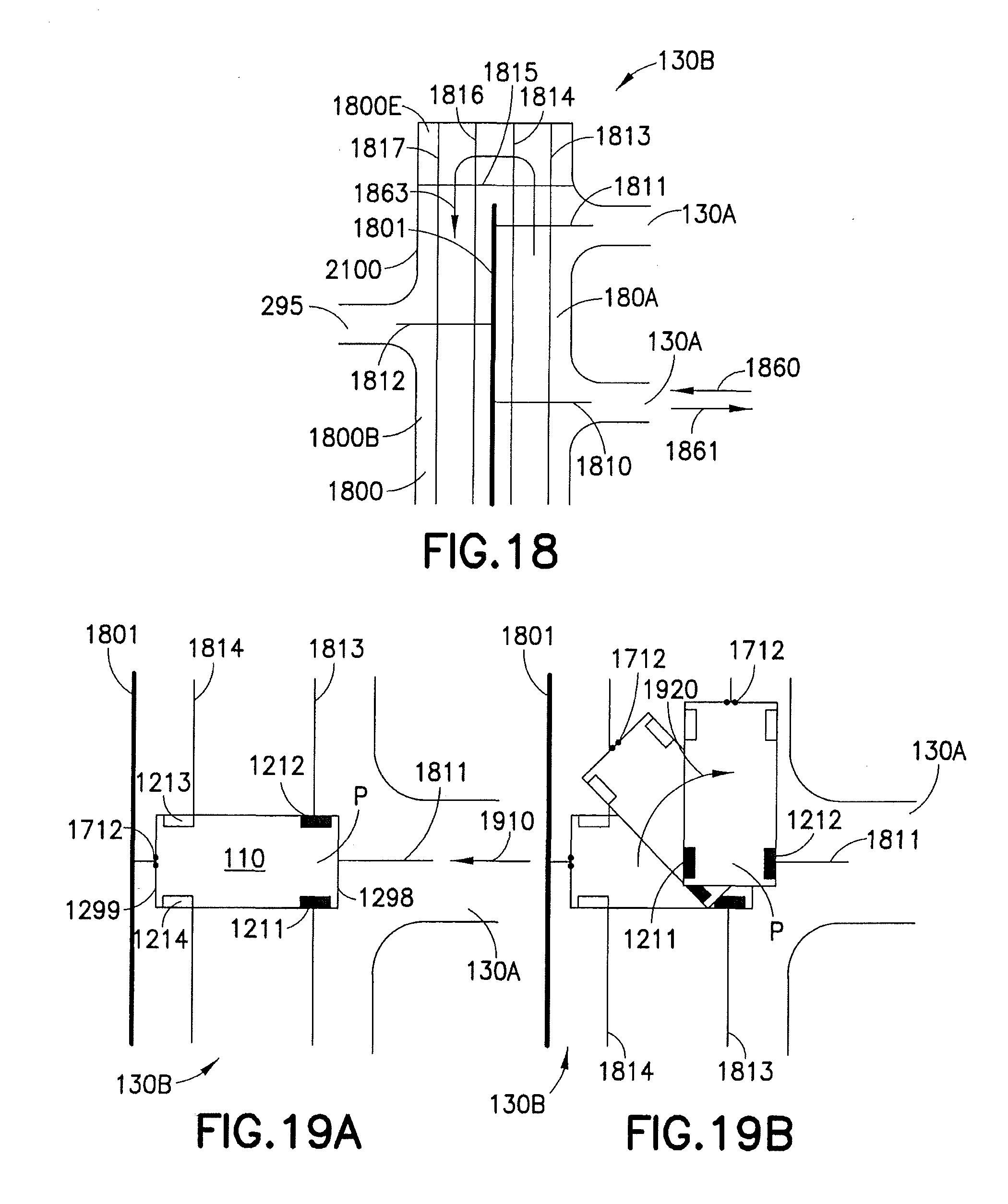 电路 电路图 电子 原理图 2100_2509