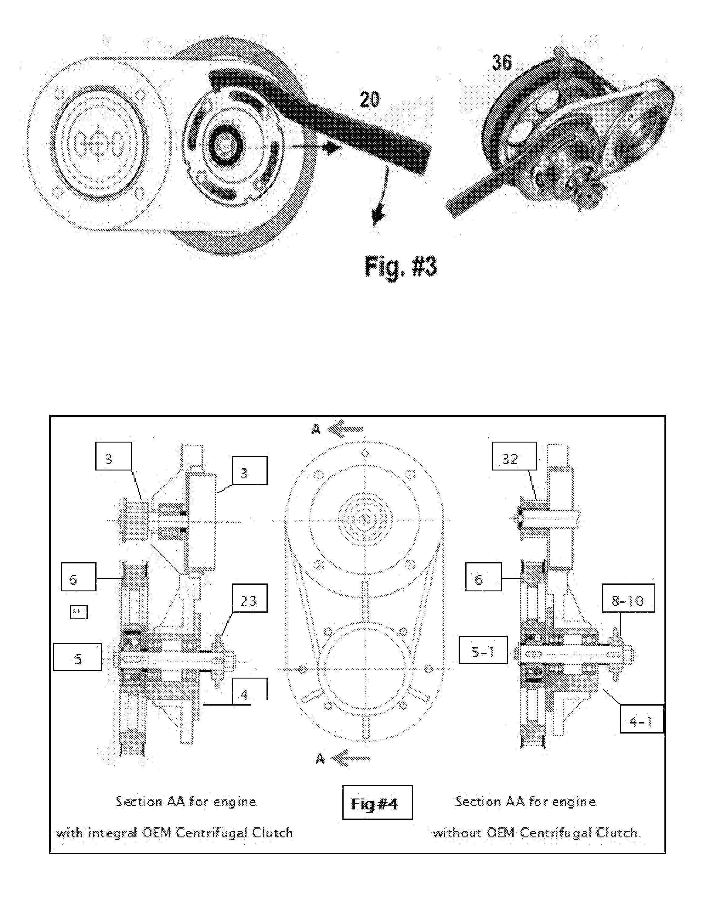 patent us20100323834