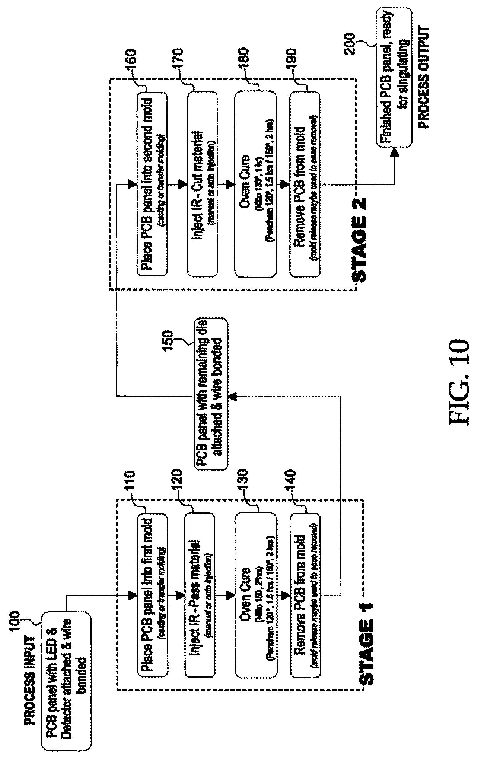 patent us20100327164