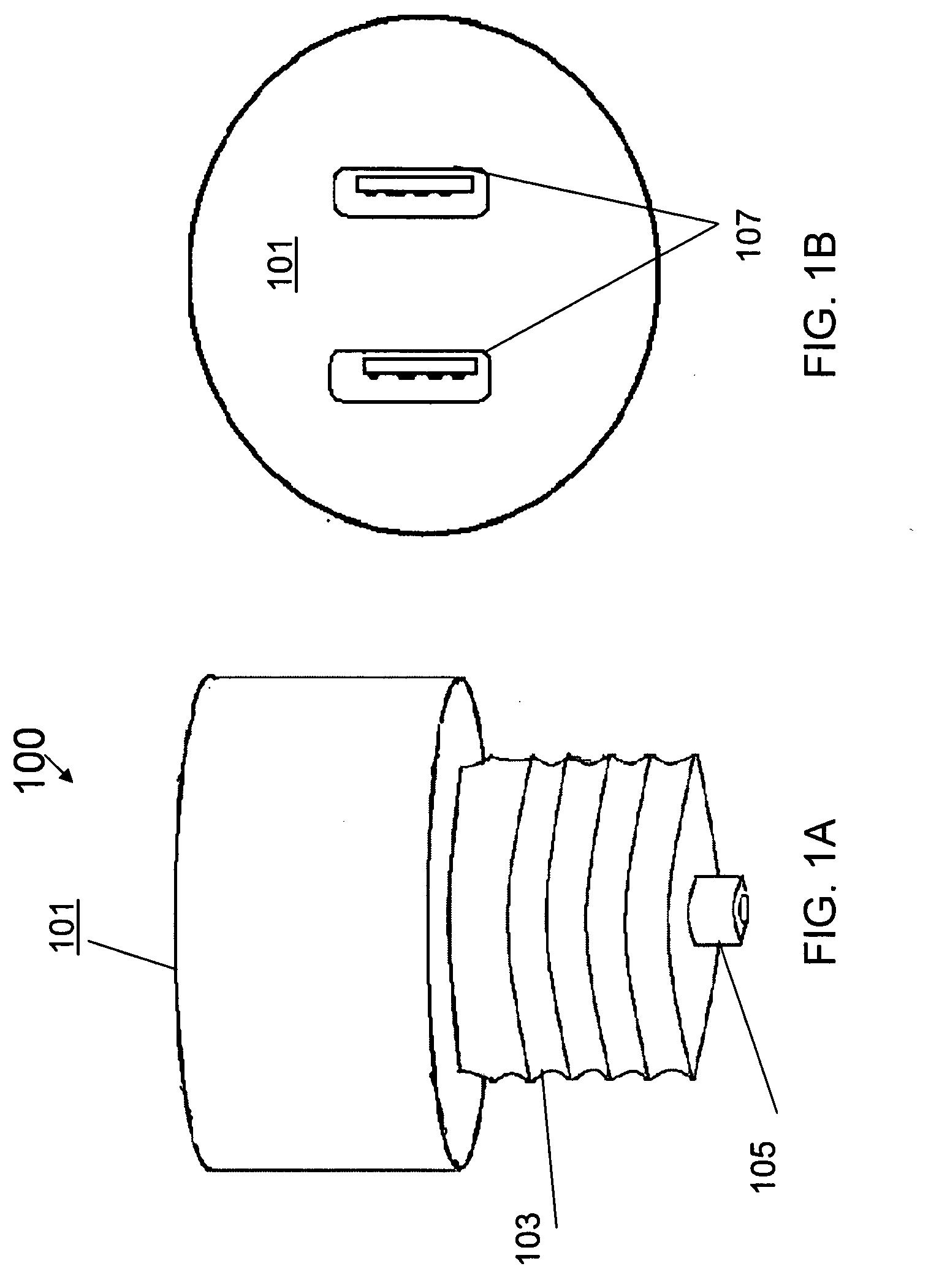 patent us20100330843