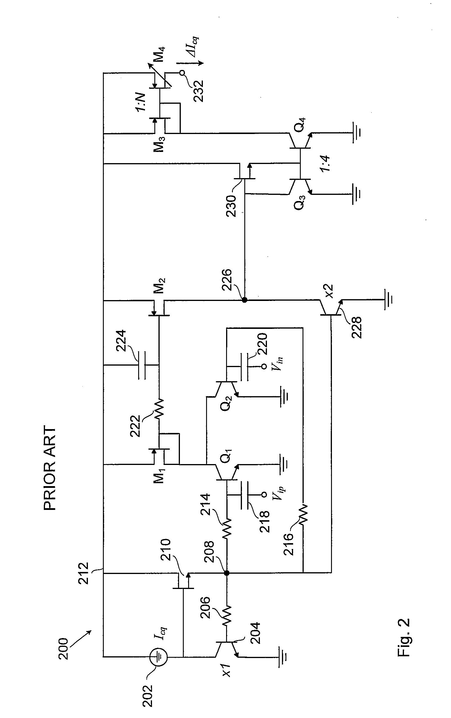 专利us20100330938 - power