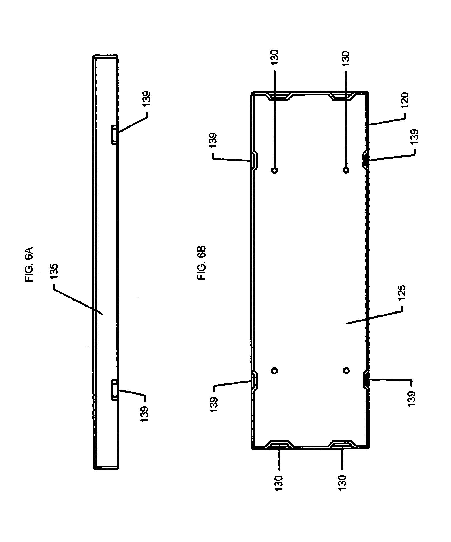 专利us20110000711 - power