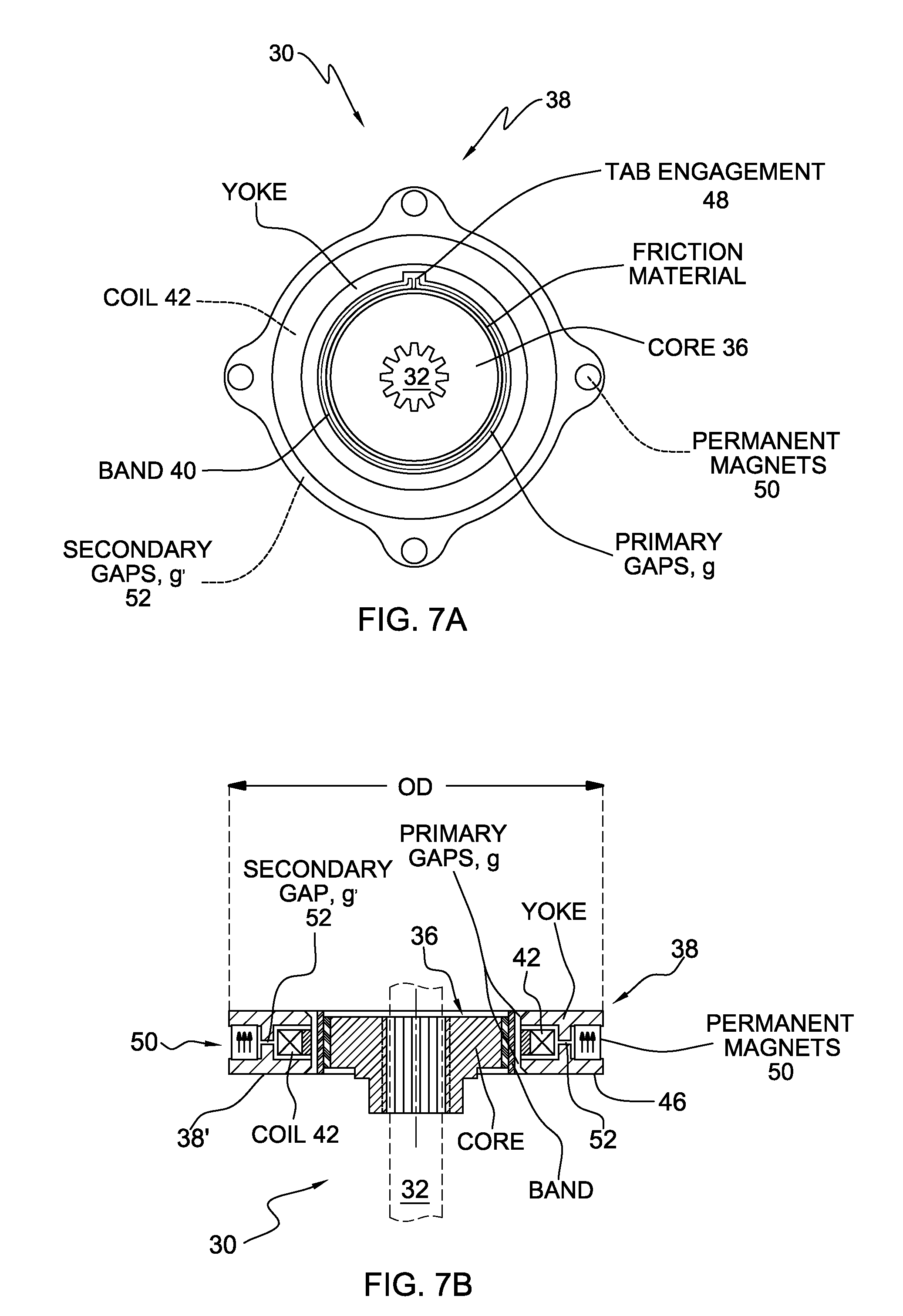 Reed Relay Symbol Wiring Diagram Schematic Push Button Switch Elsavadorla Patent Drawing