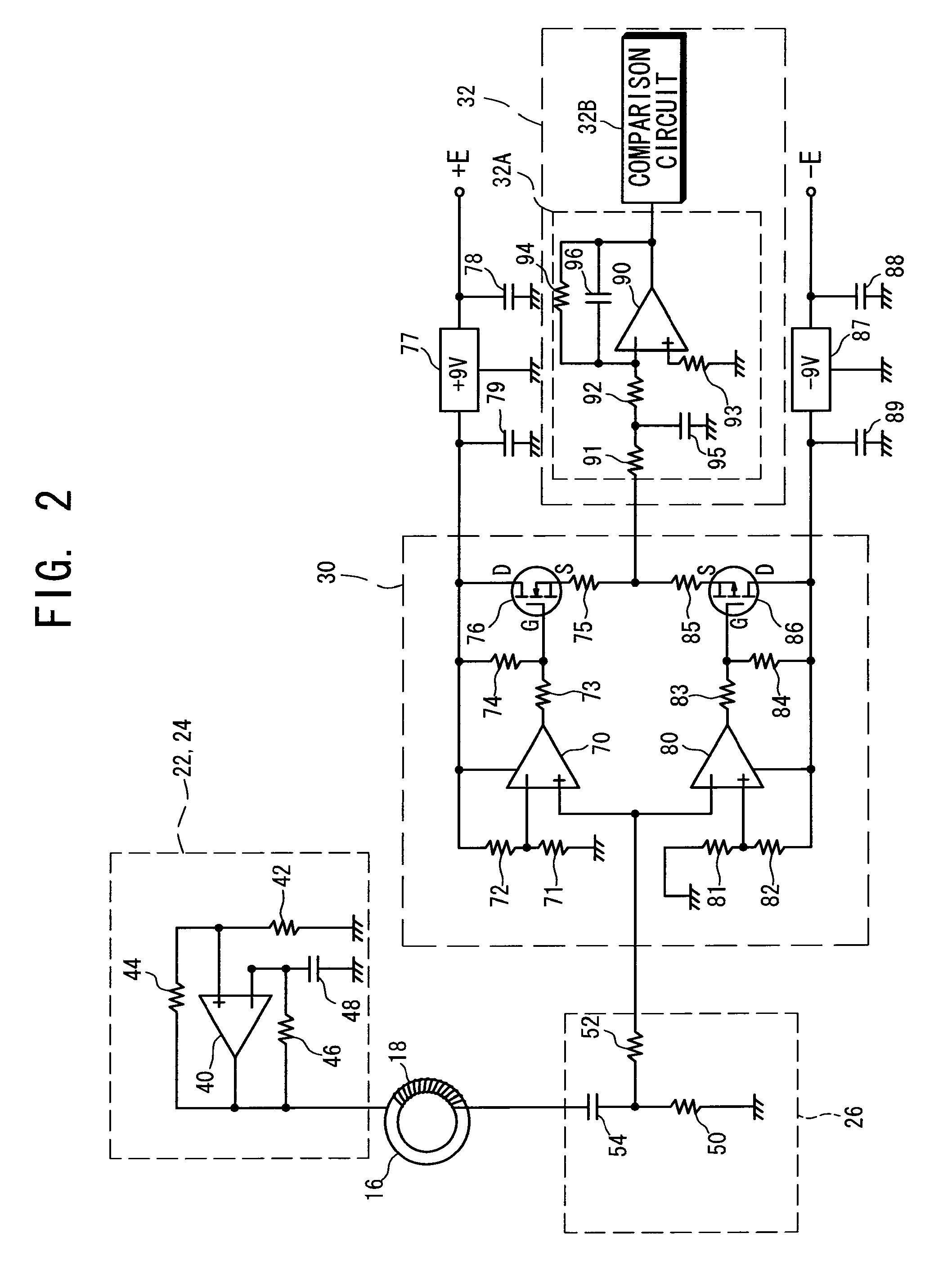 patent us20110006779