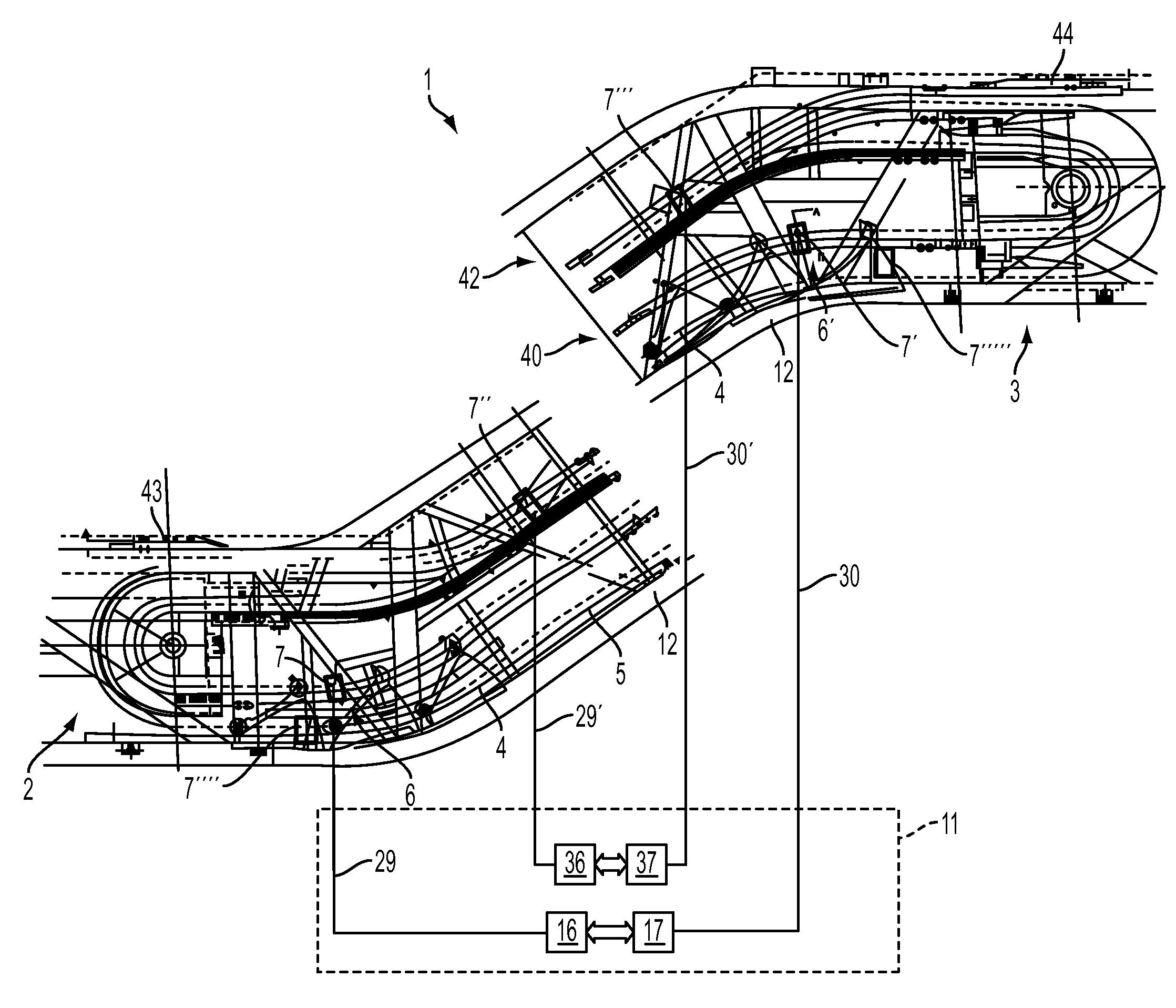 patent us20110011700