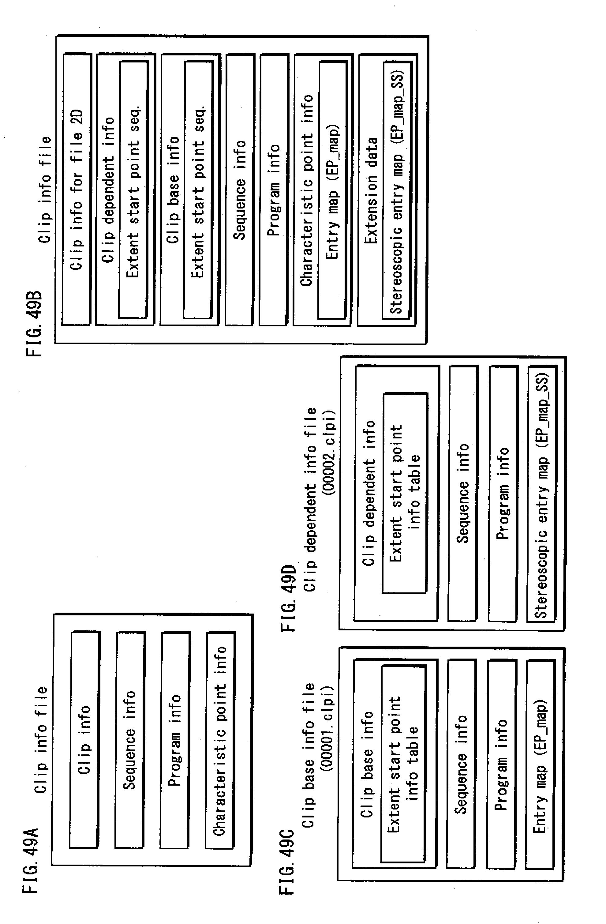 电路 电路图 电子 原理图 1980_3018 竖版 竖屏
