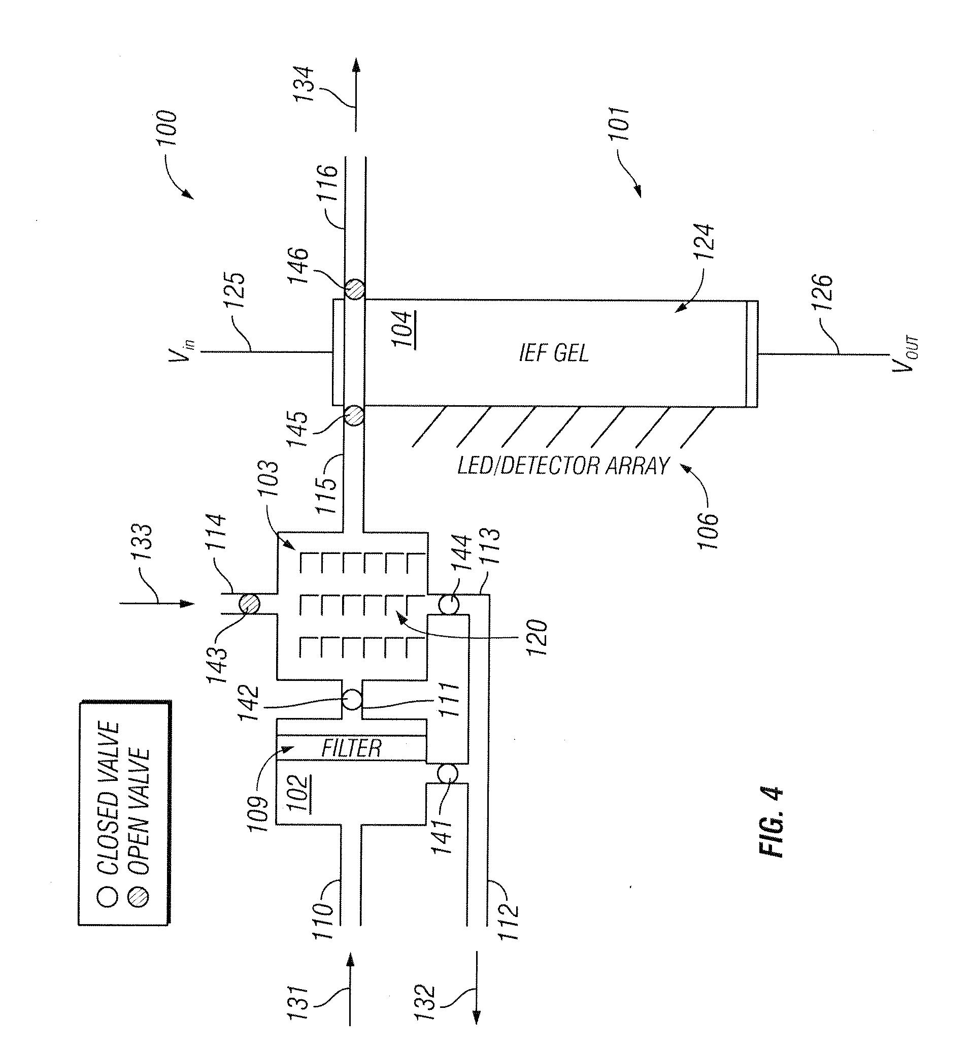 电路 电路图 电子 户型 户型图 平面图 原理图 1915_2062