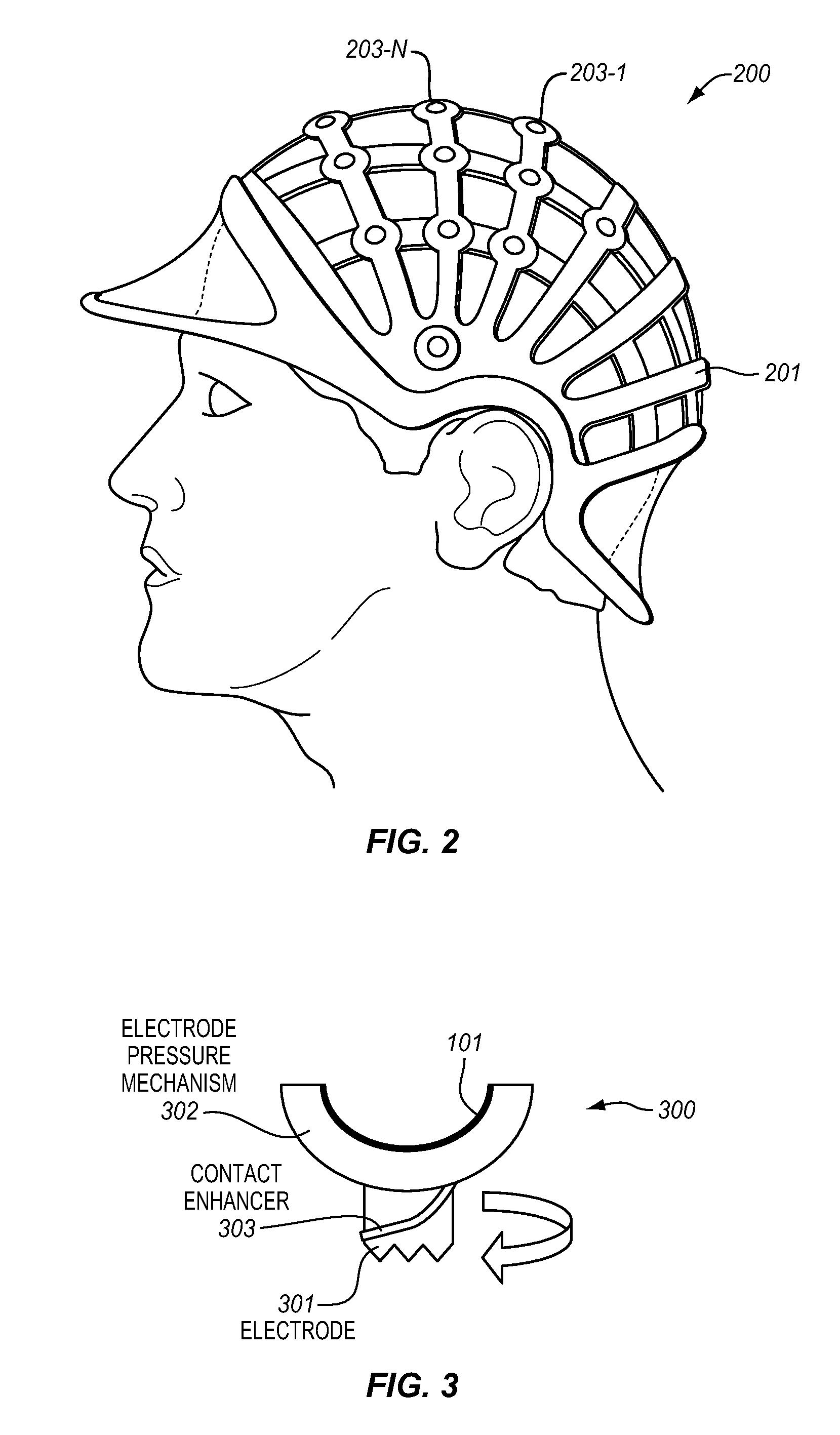 patent us20110015503