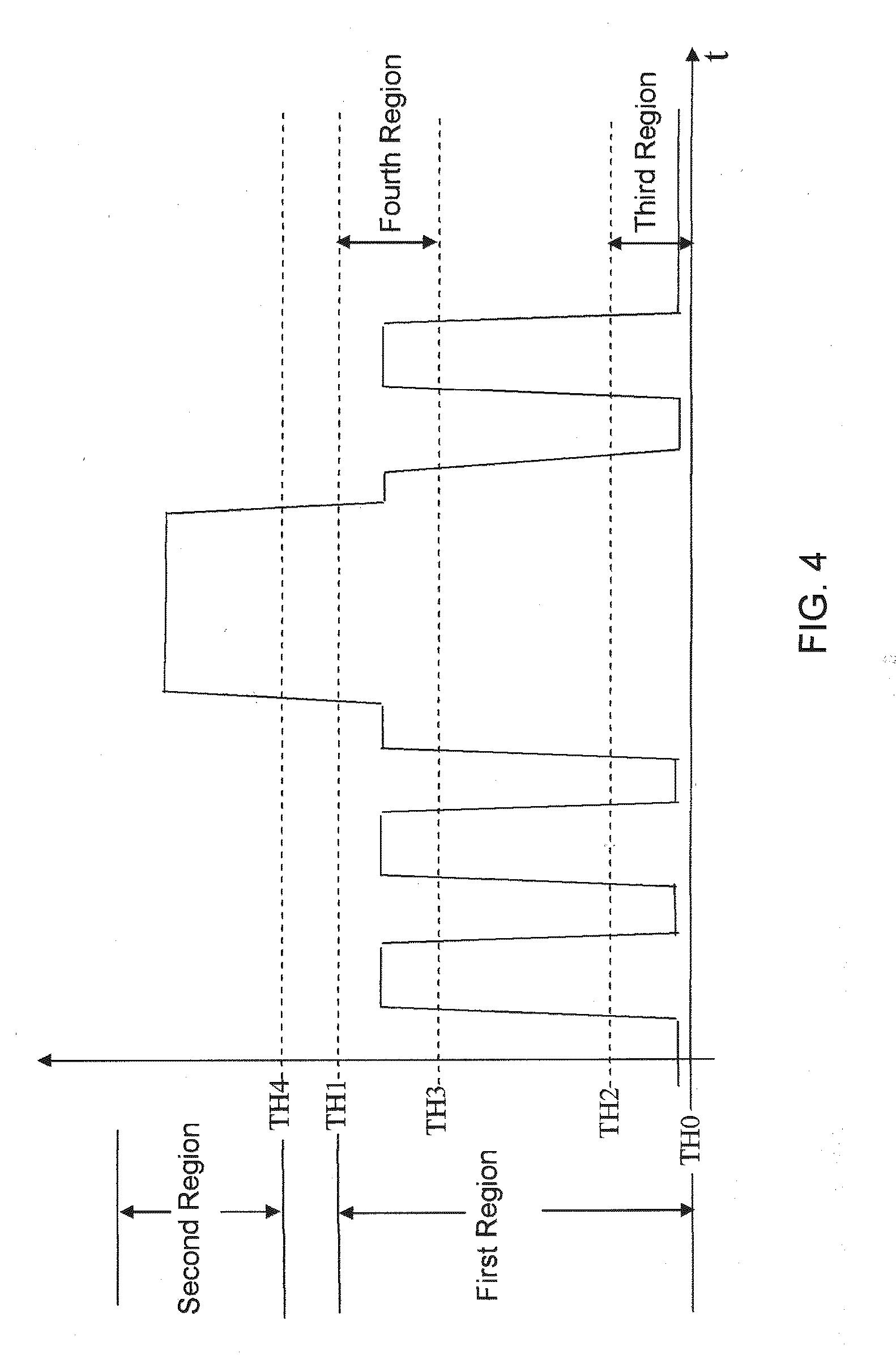 电路 电路图 电子 户型 户型图 平面图 原理图 1582_2399 竖版 竖屏