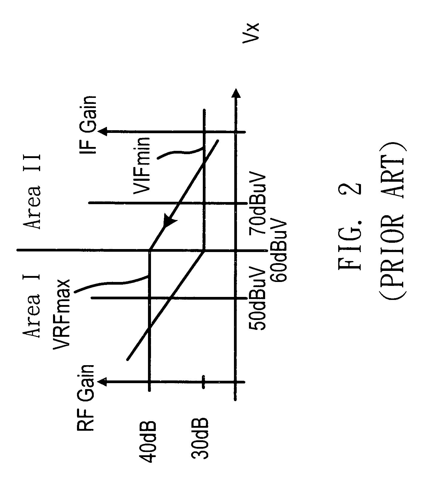 电路 电路图 电子 工程图 平面图 设计图 原理图 1412_1627