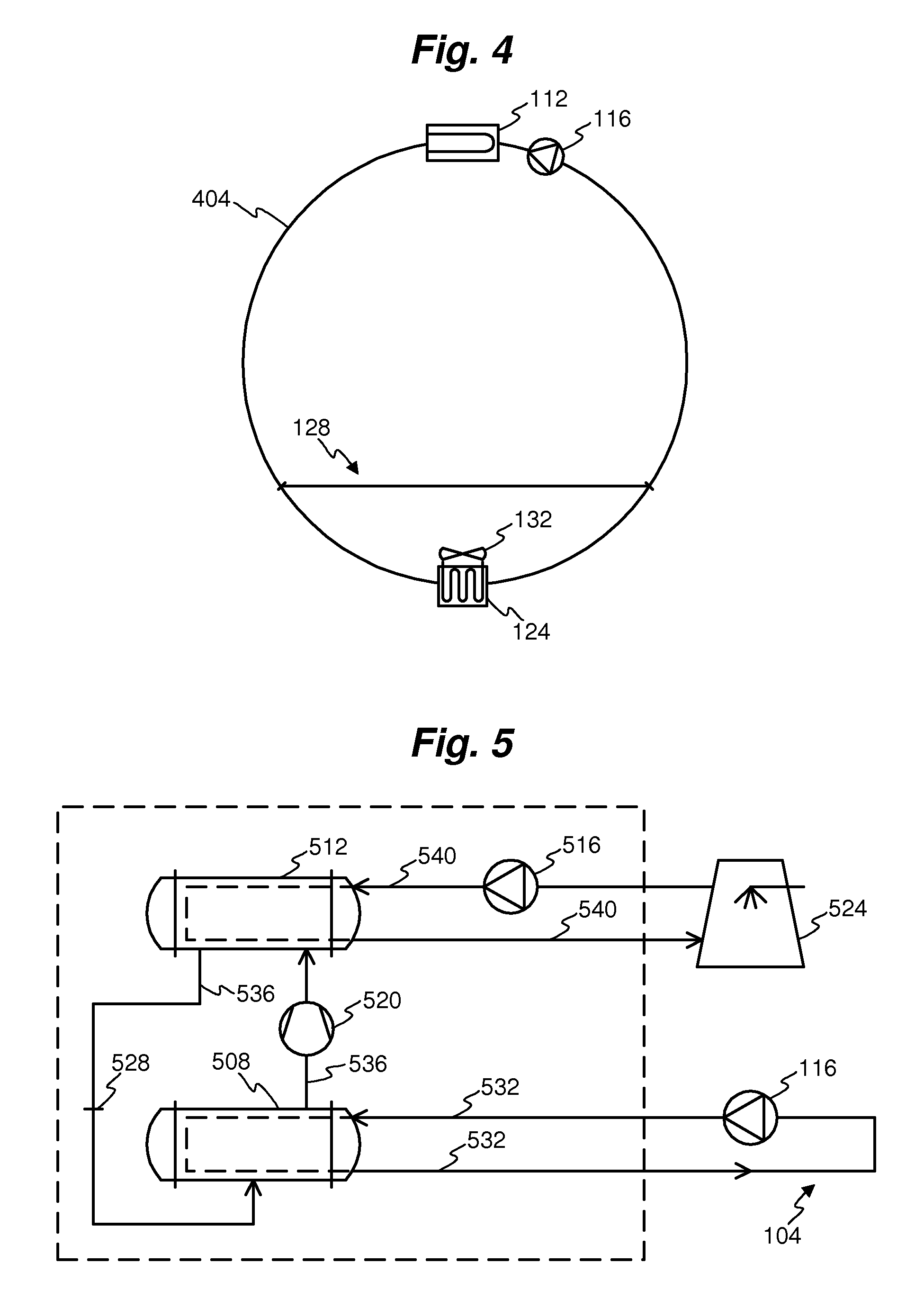 Patent US20110022236 Demand flow pumping   Patentler #373737