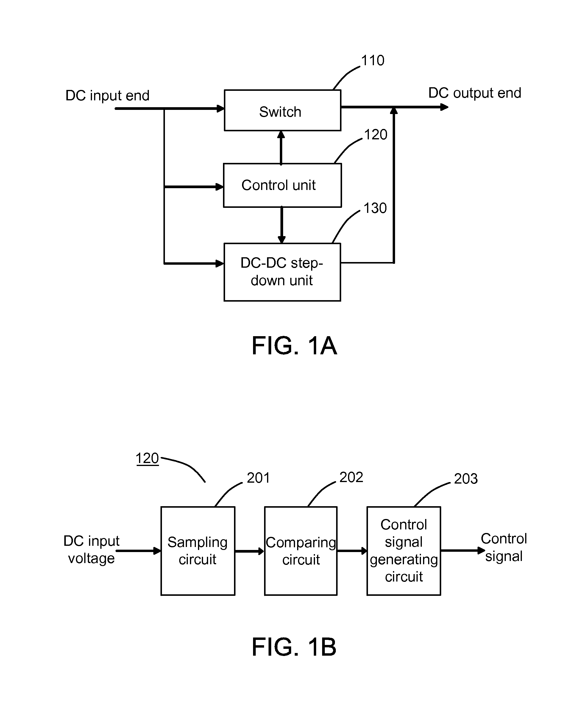 Patent Us20110025290 Dc Power Converting Circuit And Method The Transformerless Mains High Low Voltage Cut Off Version Of Drawing