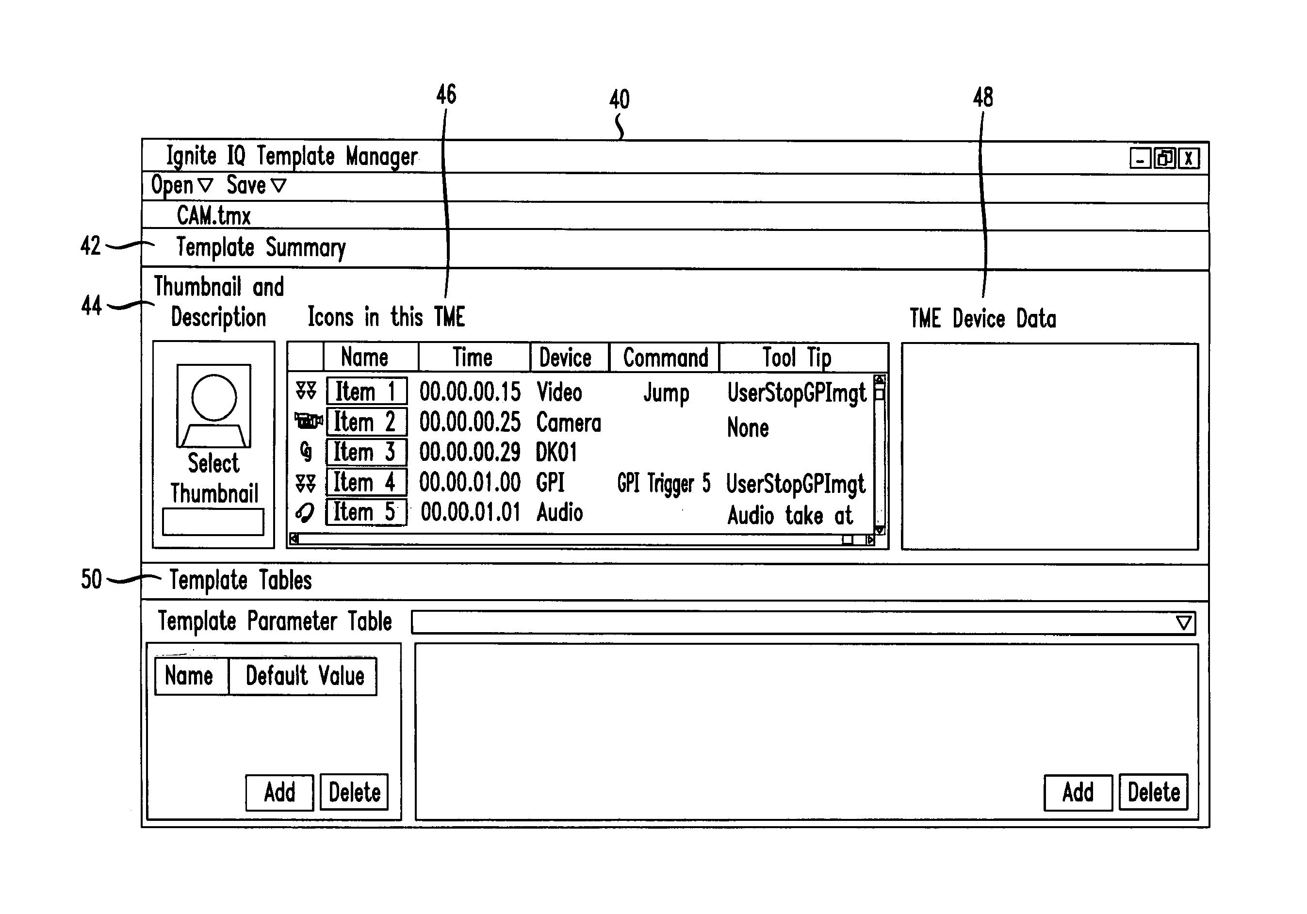 Fein Template Template Parameter Bilder - Entry Level Resume ...