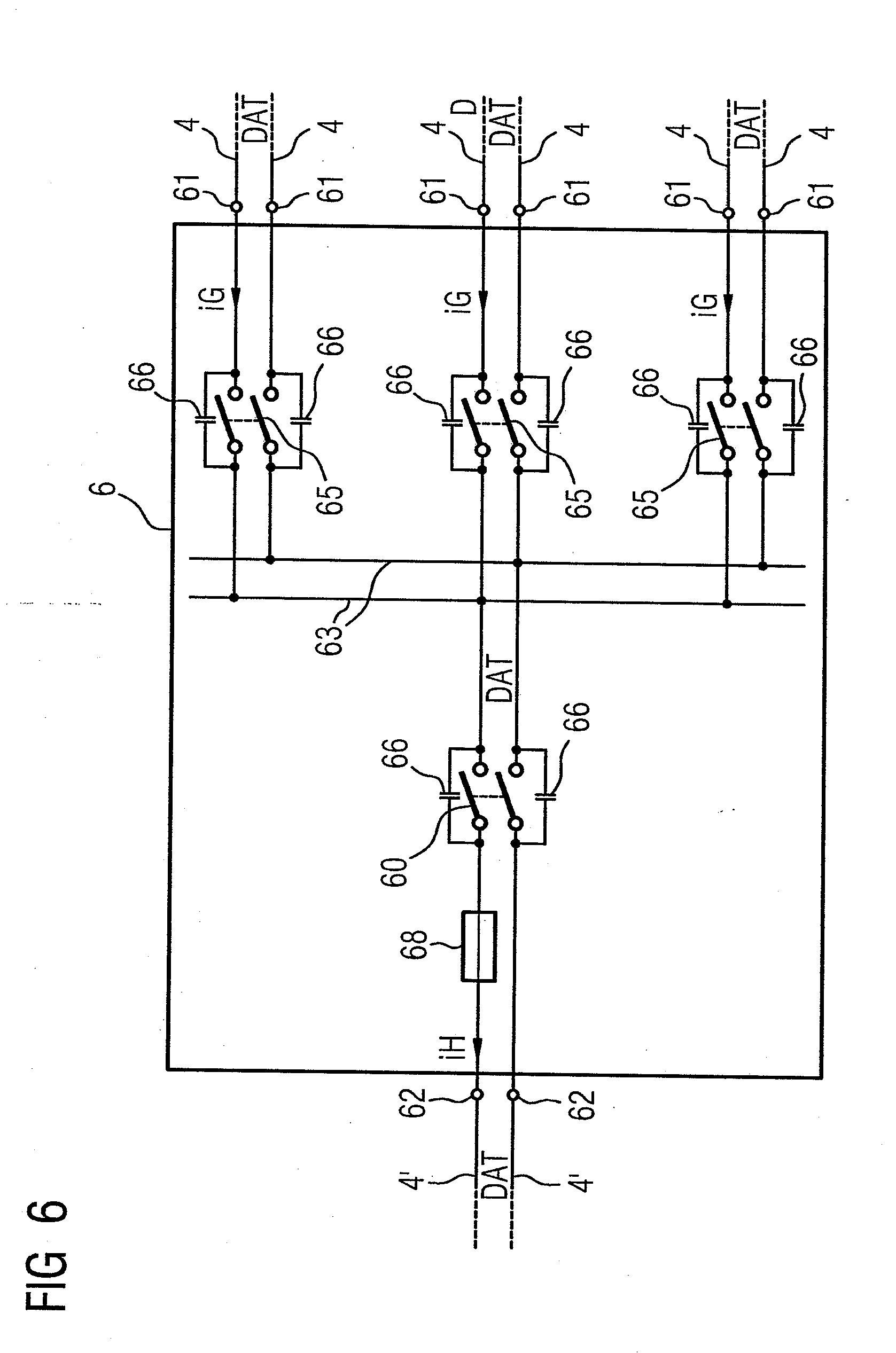 patent us20110031814