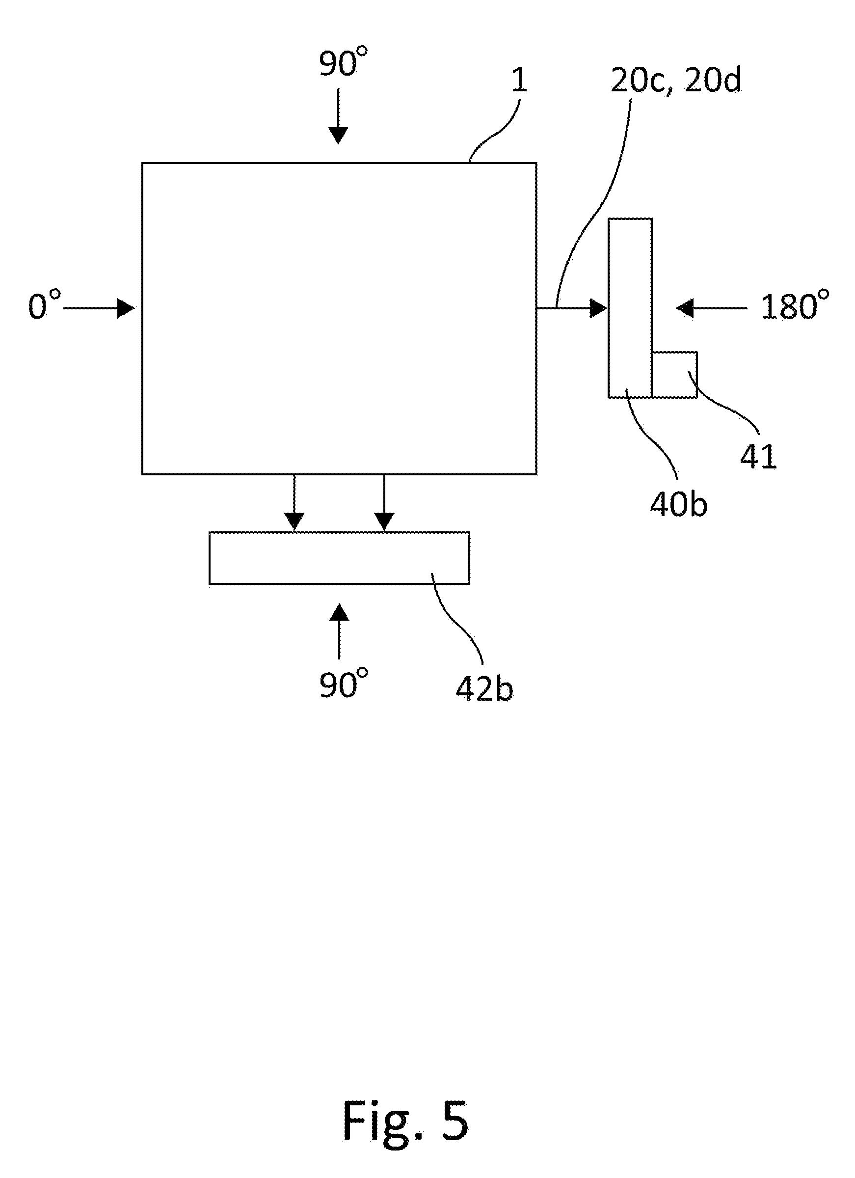 电路 电路图 电子 设计图 原理图 1742_2399 竖版 竖屏