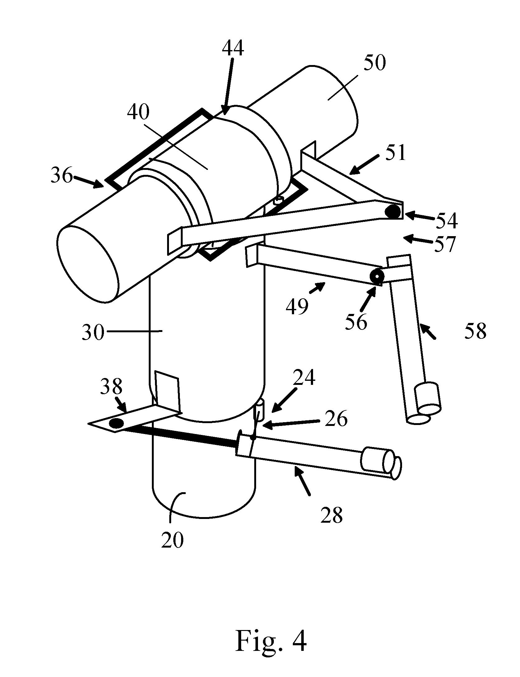 patent us20110041834