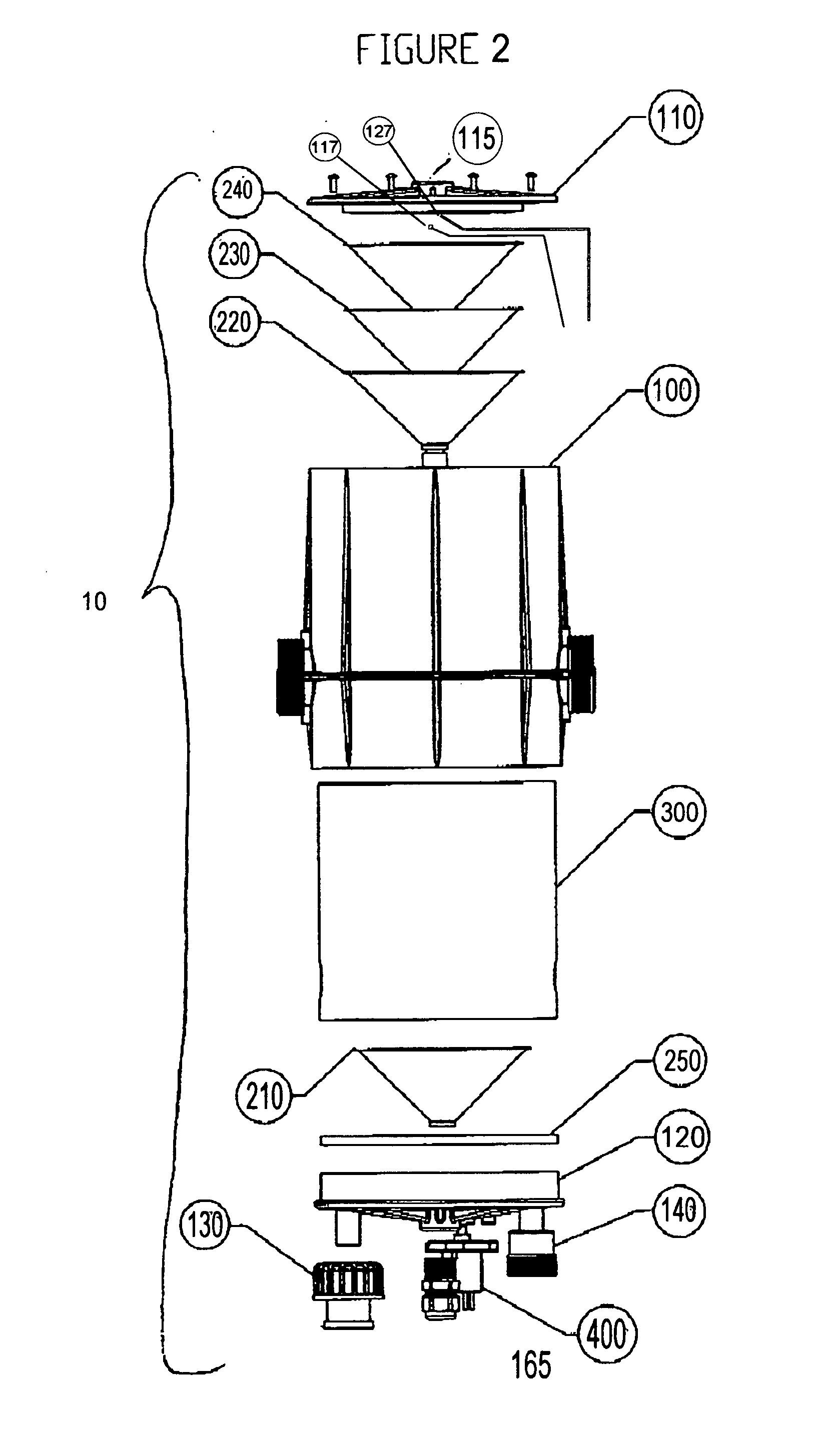 patent us20110042489