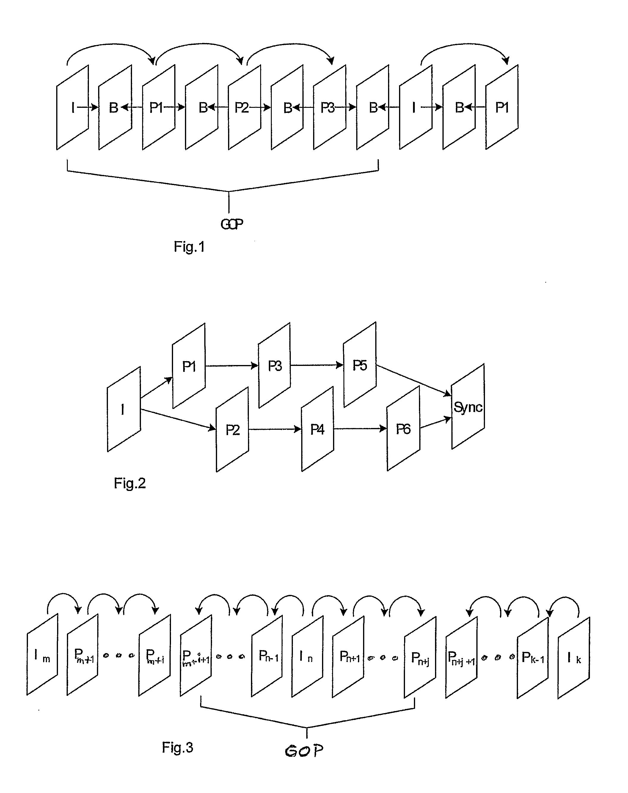 电路 电路图 电子 原理图 2112_2670 竖版 竖屏