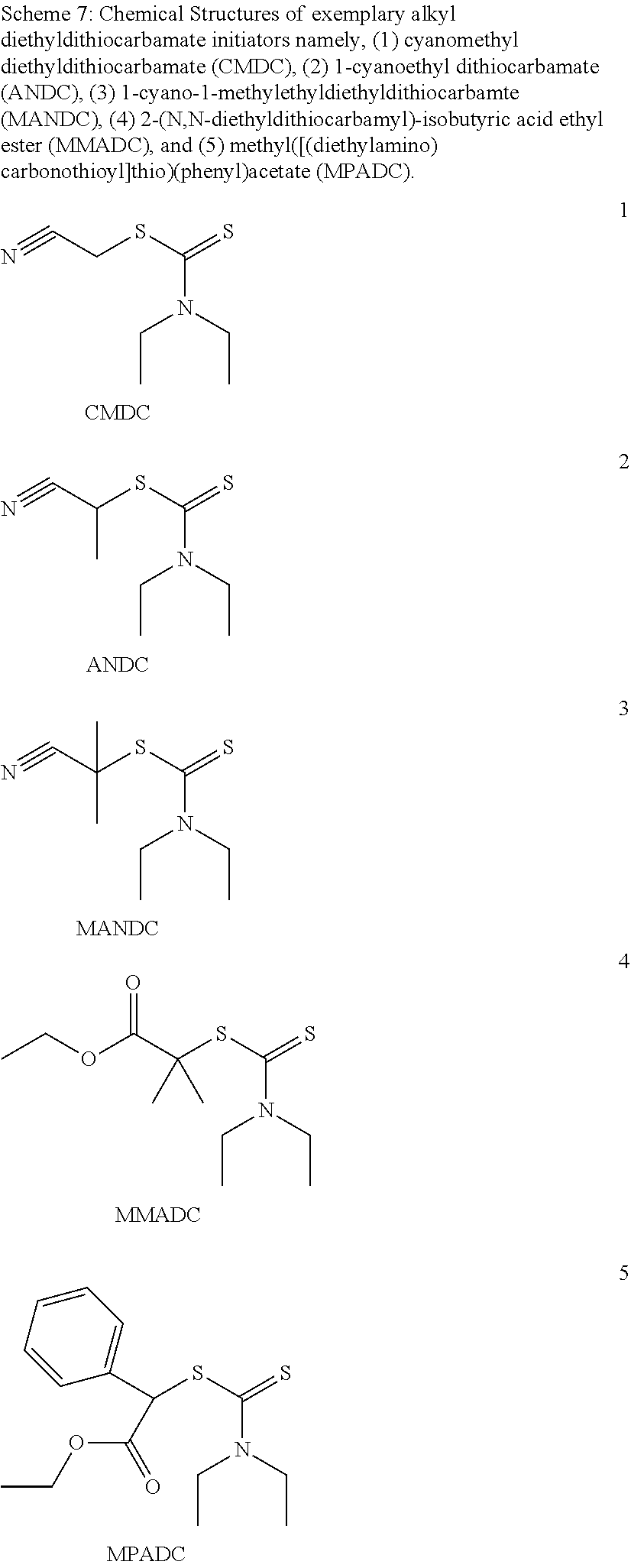 cuh mediated hydroamination of styrene Excellent yields and enantioselectivities since then, cuh-catalyzed hydroamination has been extended to a wide scope of substrate classes, including vinyl silanes, terminal alkenes, internal unactivated alkenes, alkynes, and strained cyclic alkenes7,8 a general catalytic cycle for the hydroamination of styrene is shown in scheme 1.