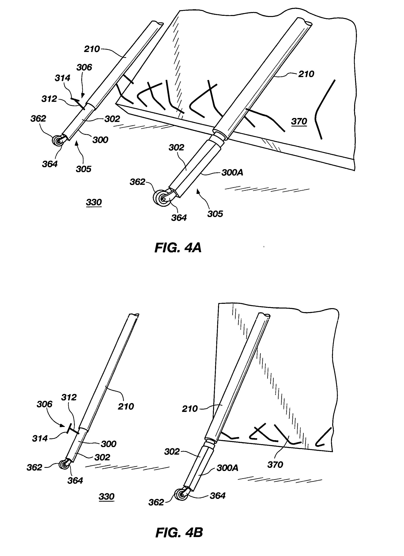 patent us20110047895