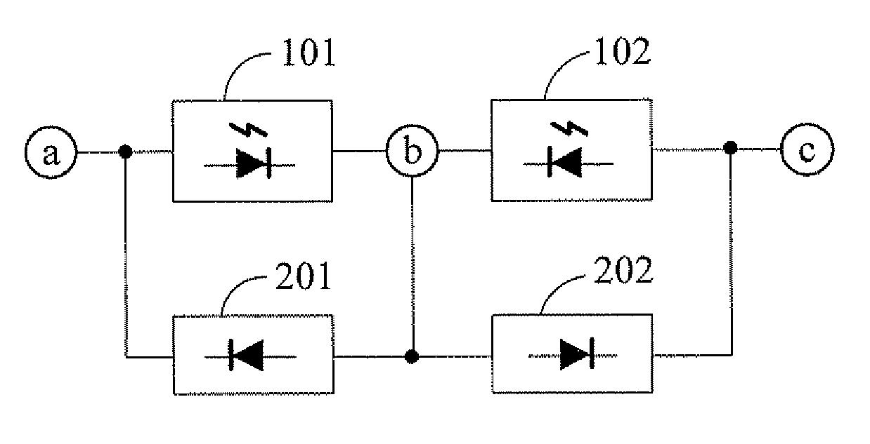 patent us20110049993