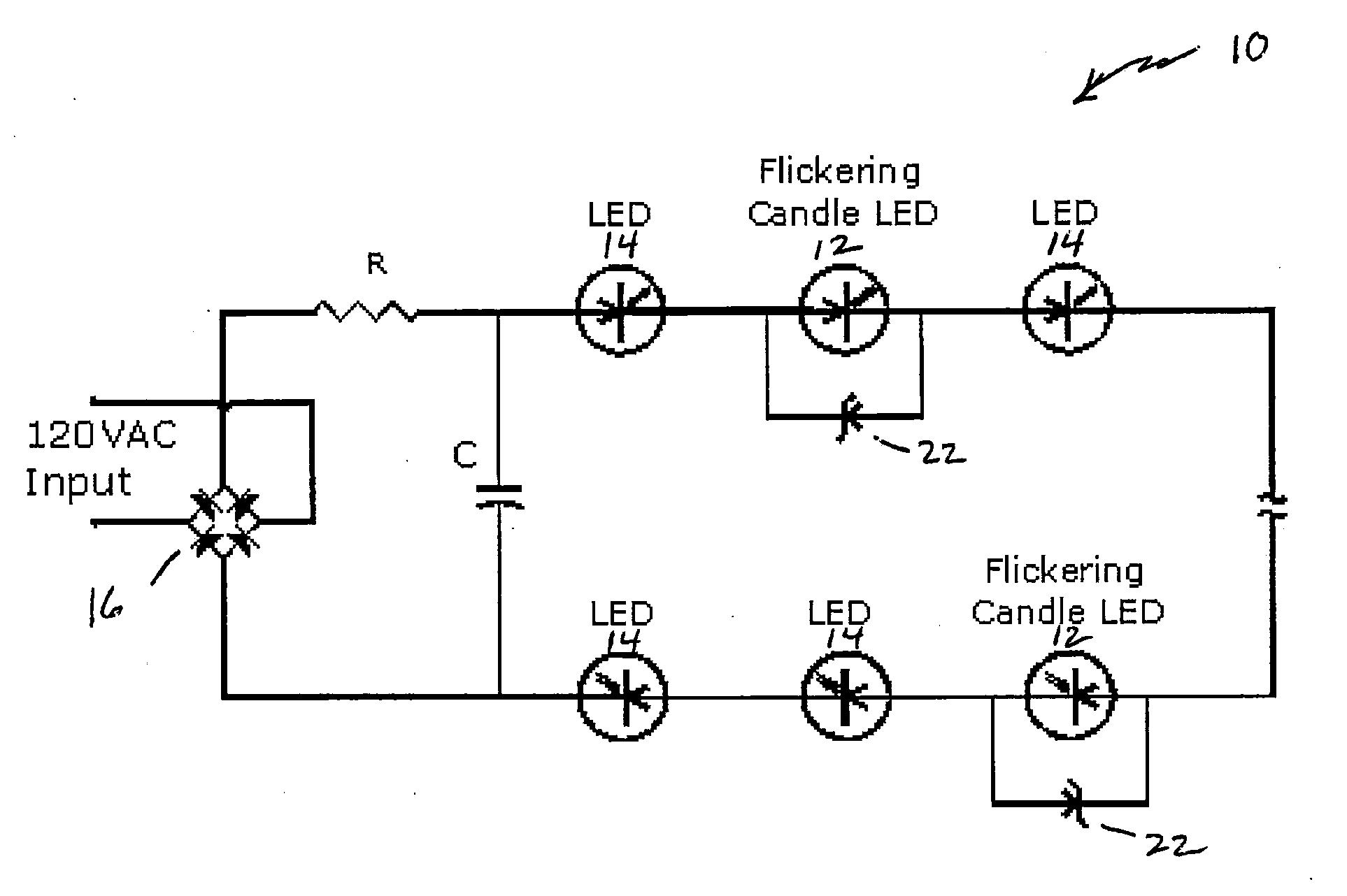 patent us20110050112