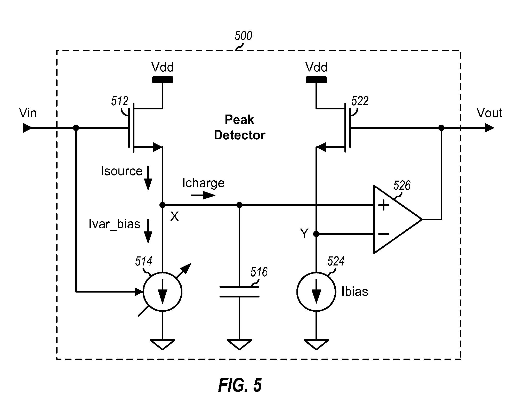 patent us20110050285