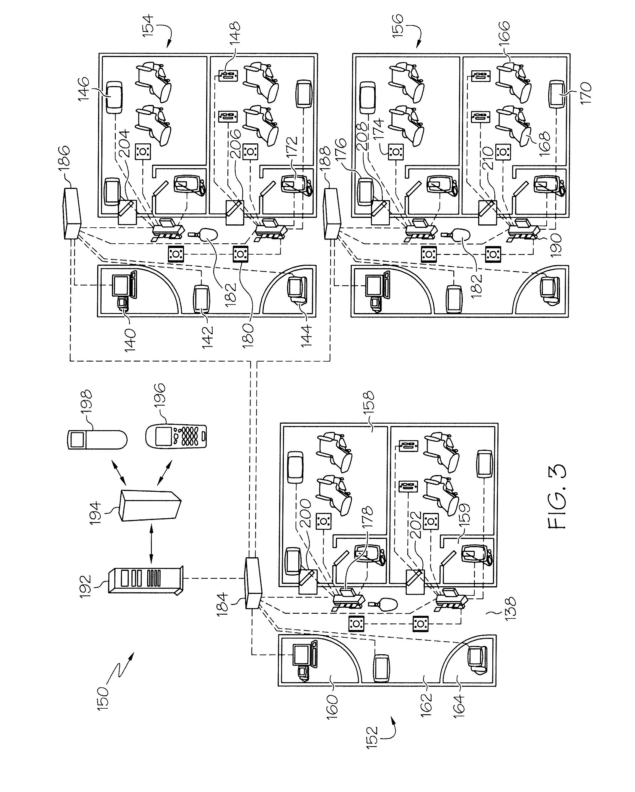 patent us20110050411