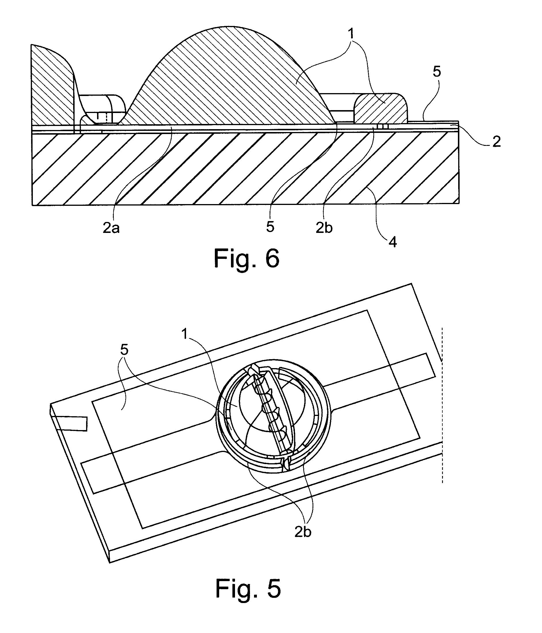 patent us20110051388