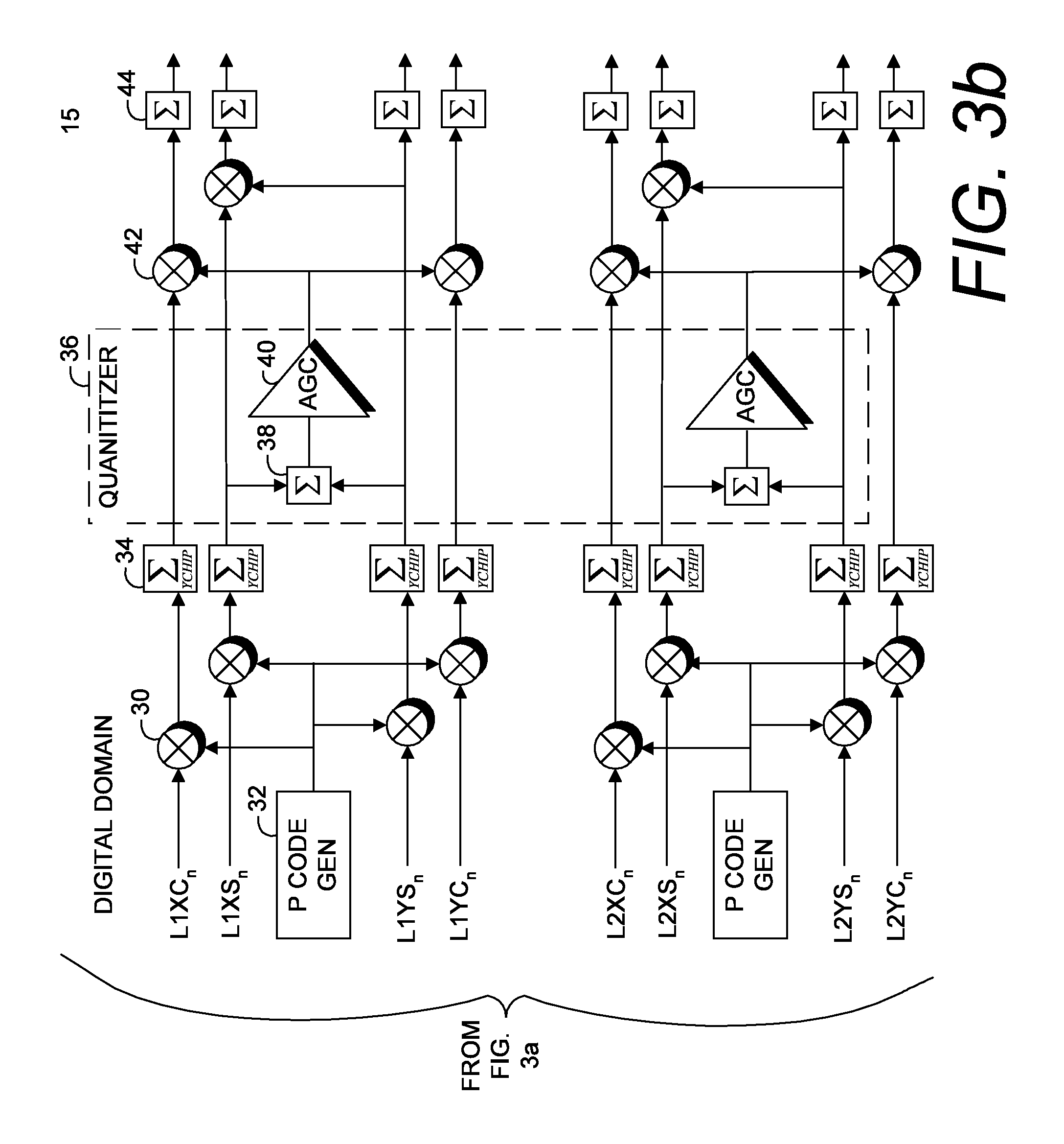 电路 电路图 电子 原理图 2175_2337