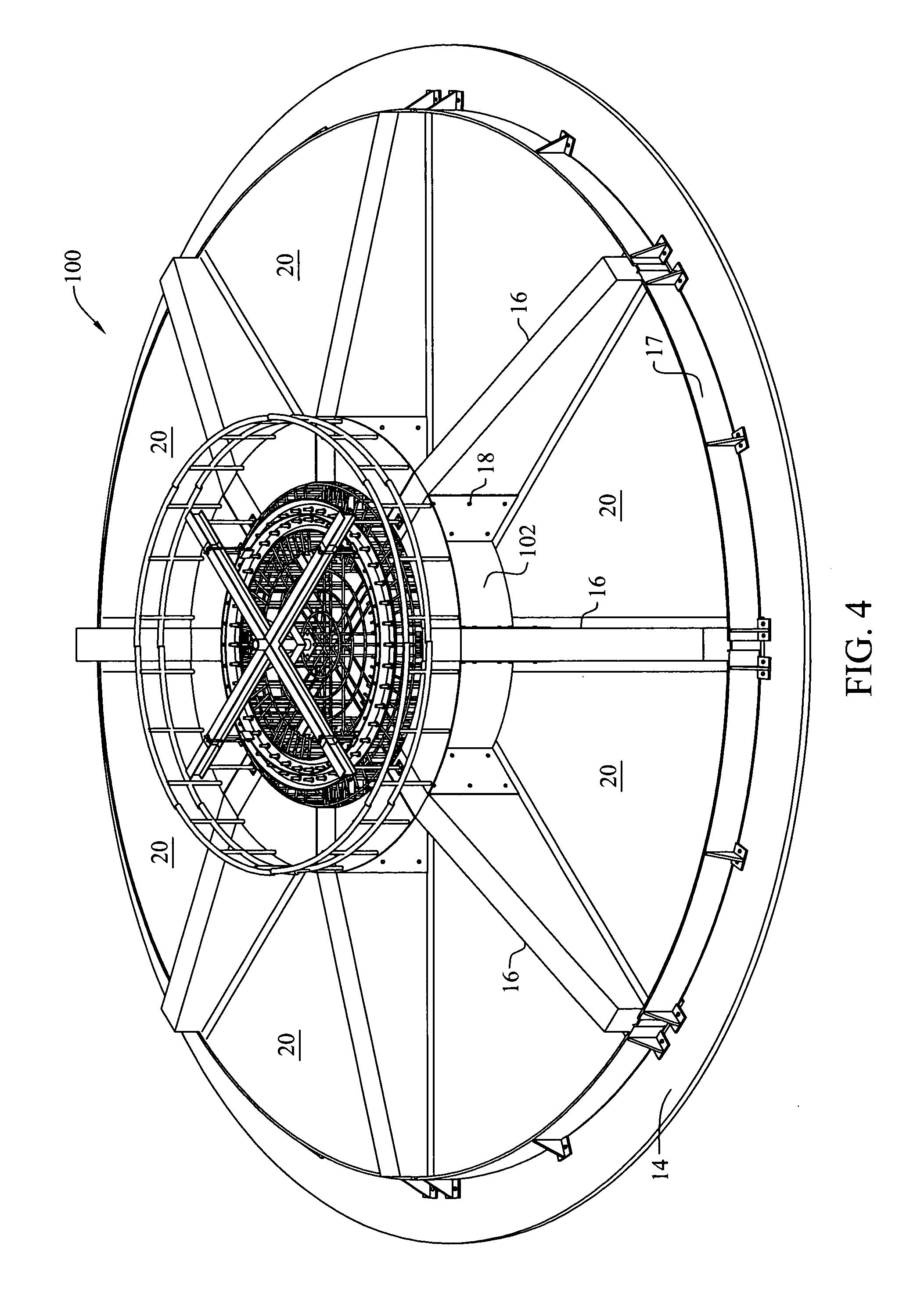 patent us20110061321