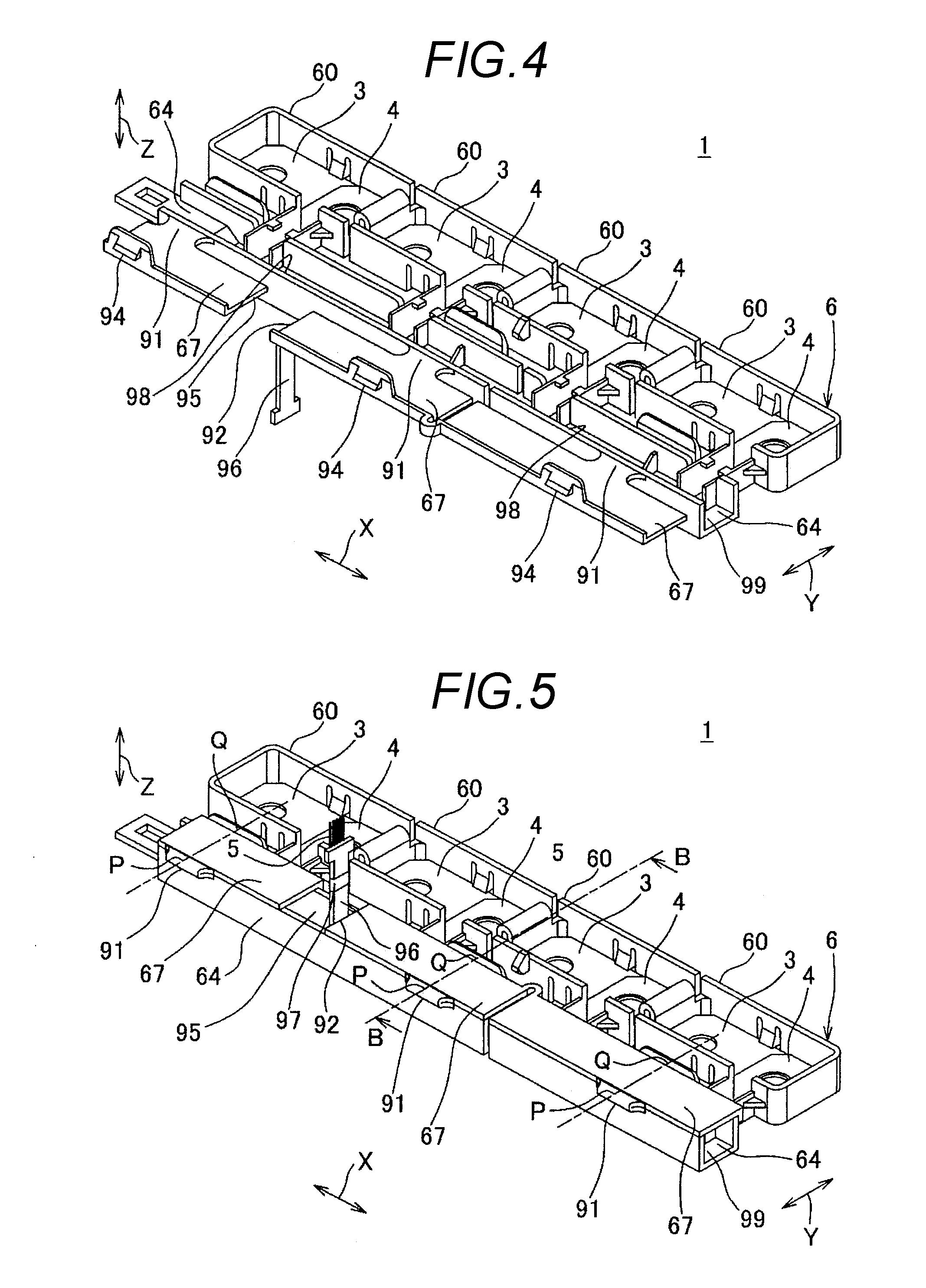Warn i wiring harness diagram winch parts