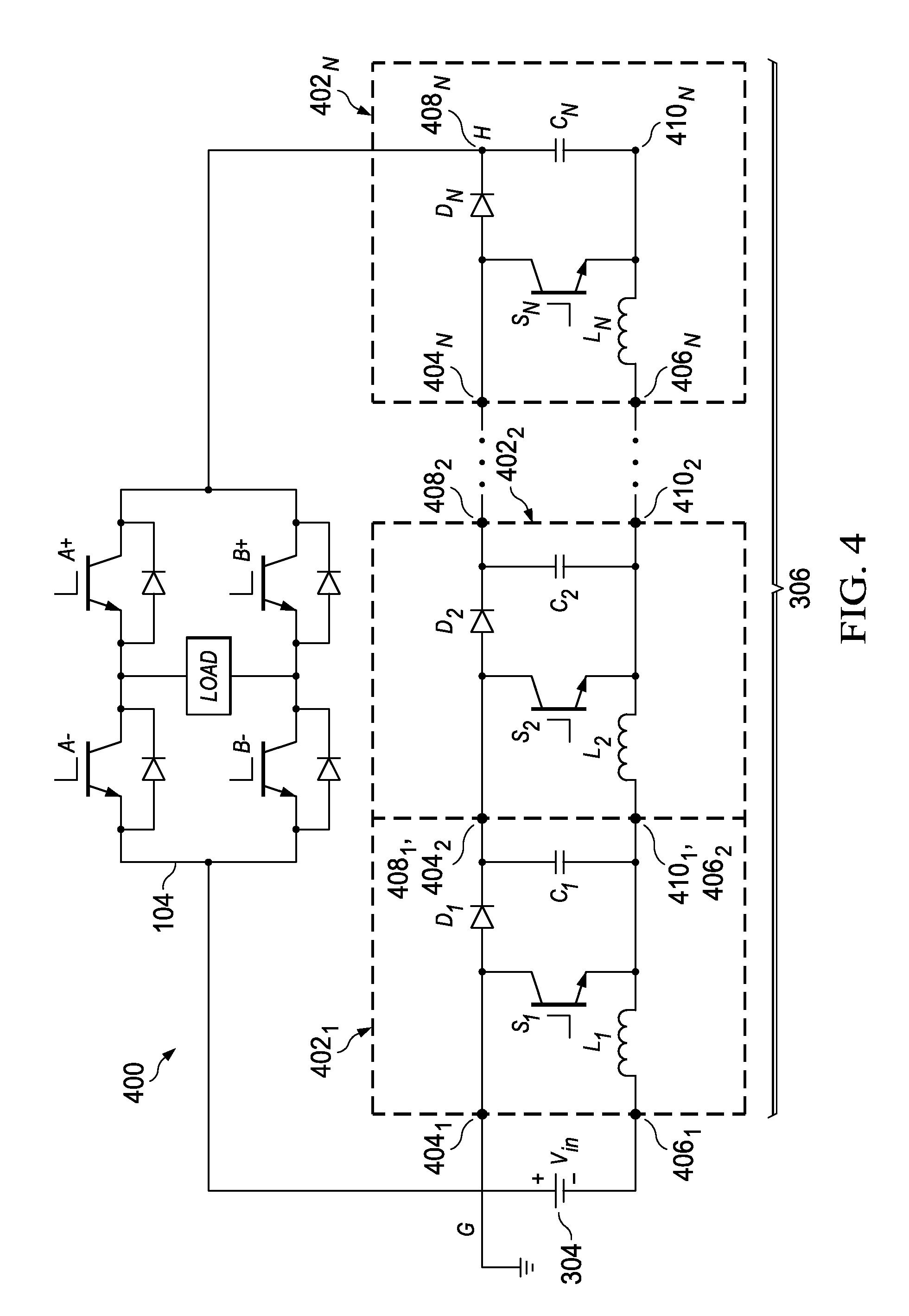 patent us20110065161