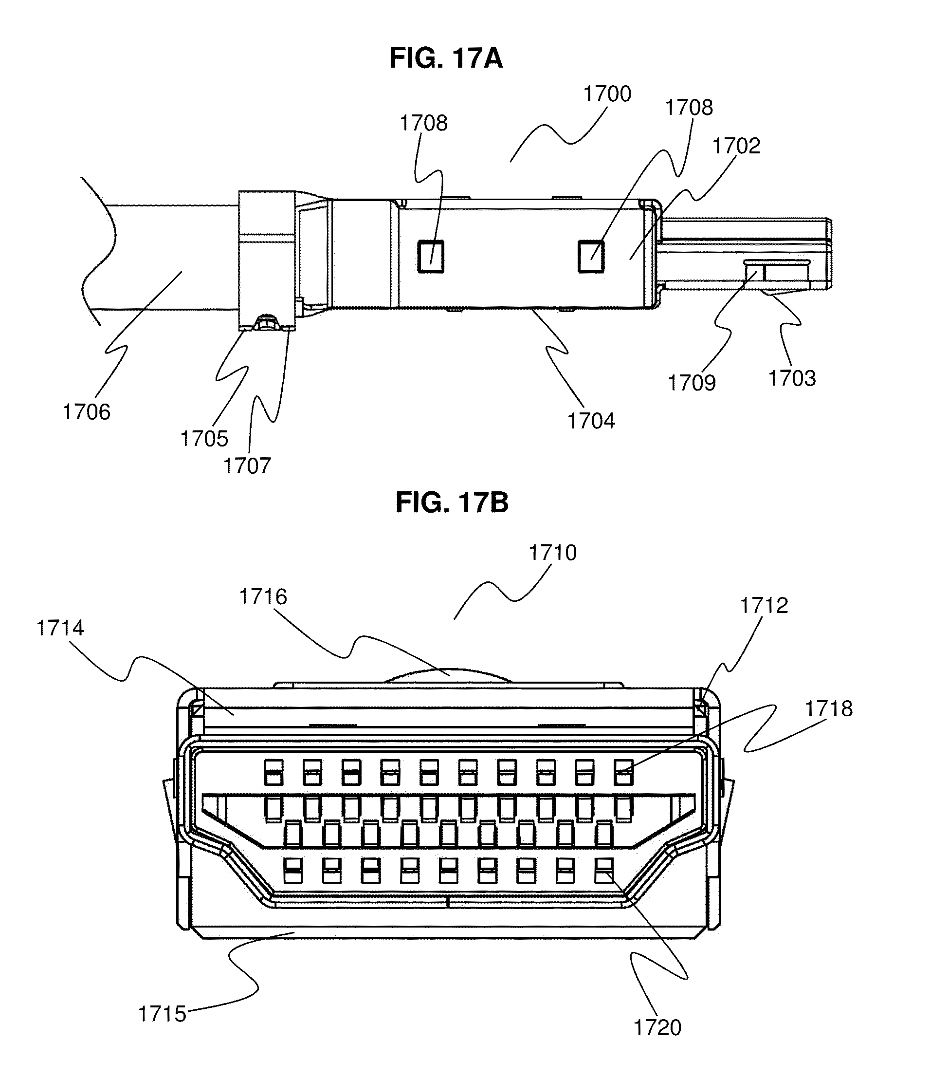patent us20110065308
