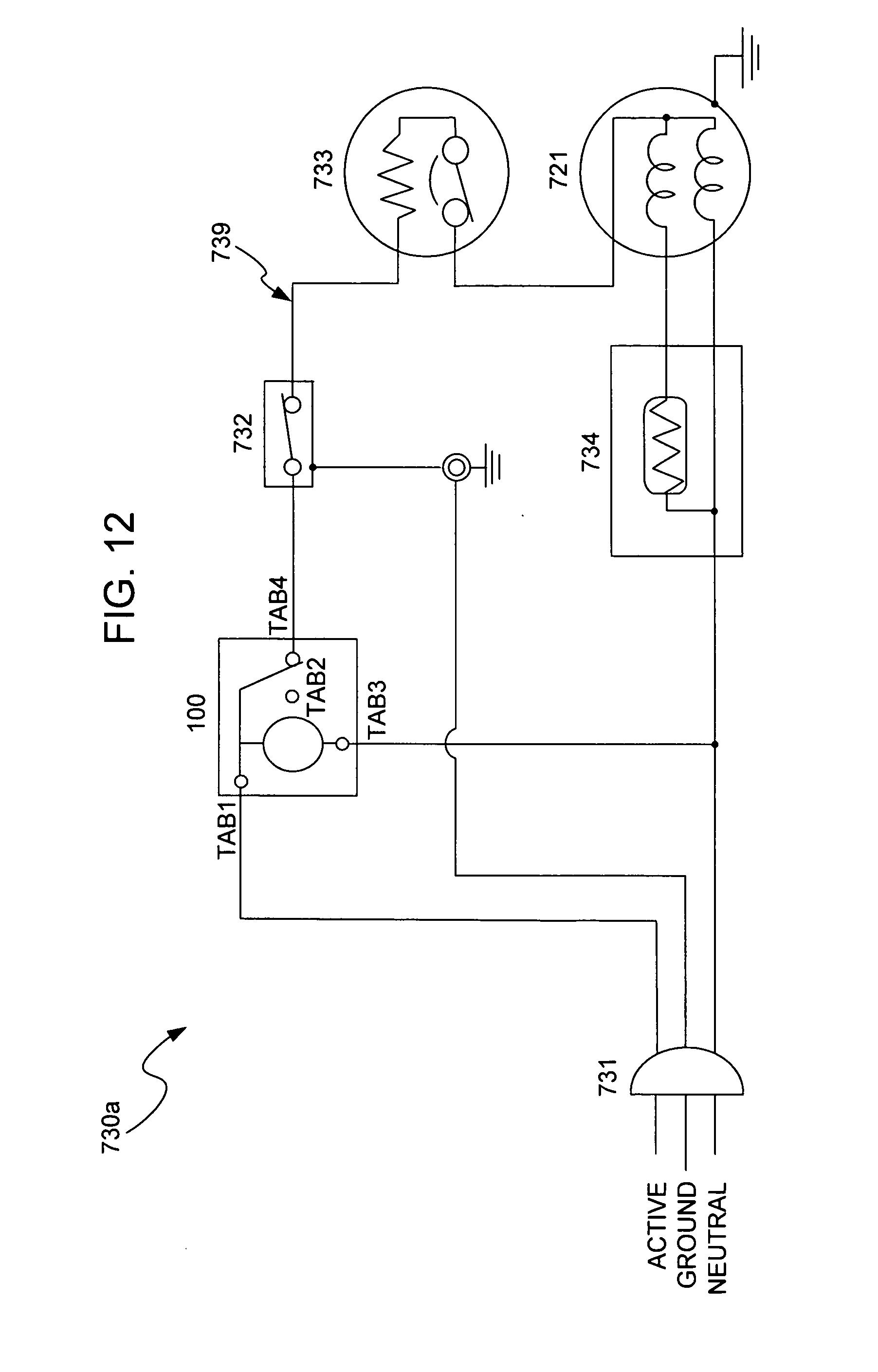 patent us20110067423