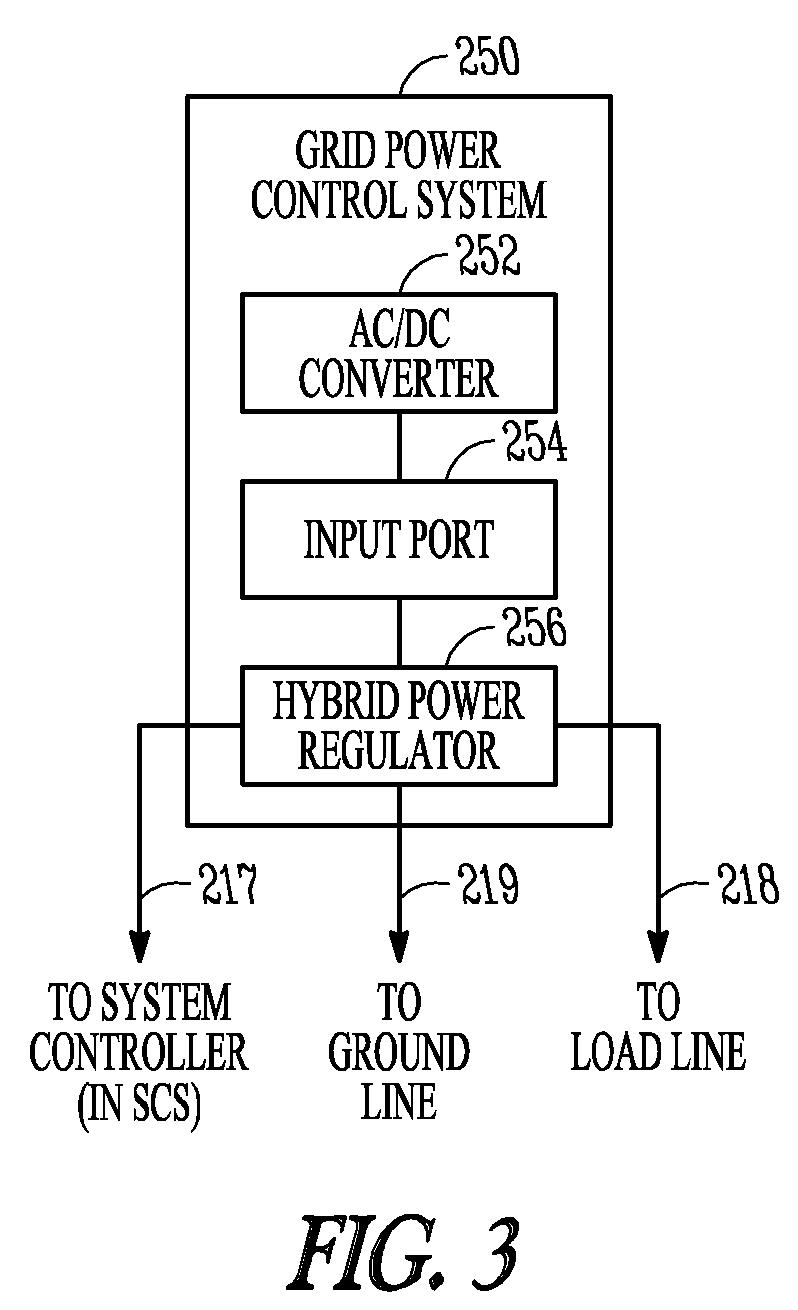 patent us20110068624