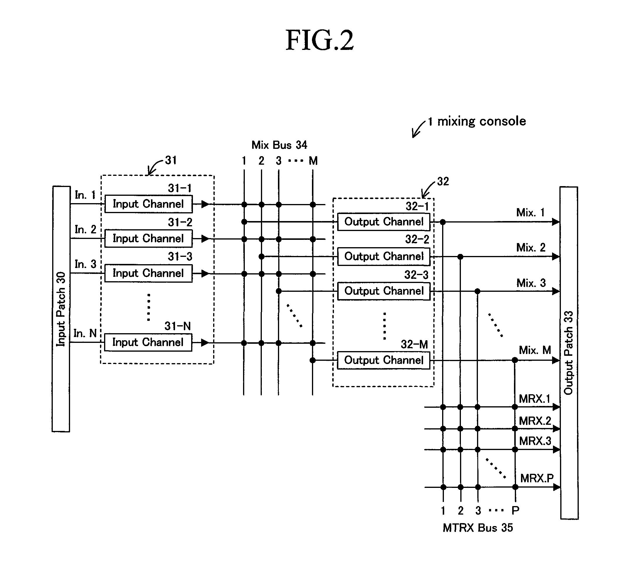 电路 电路图 电子 户型 户型图 平面图 原理图 2159_1969