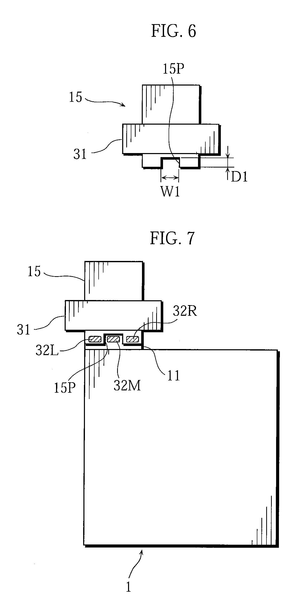 usb type c接口电路原理