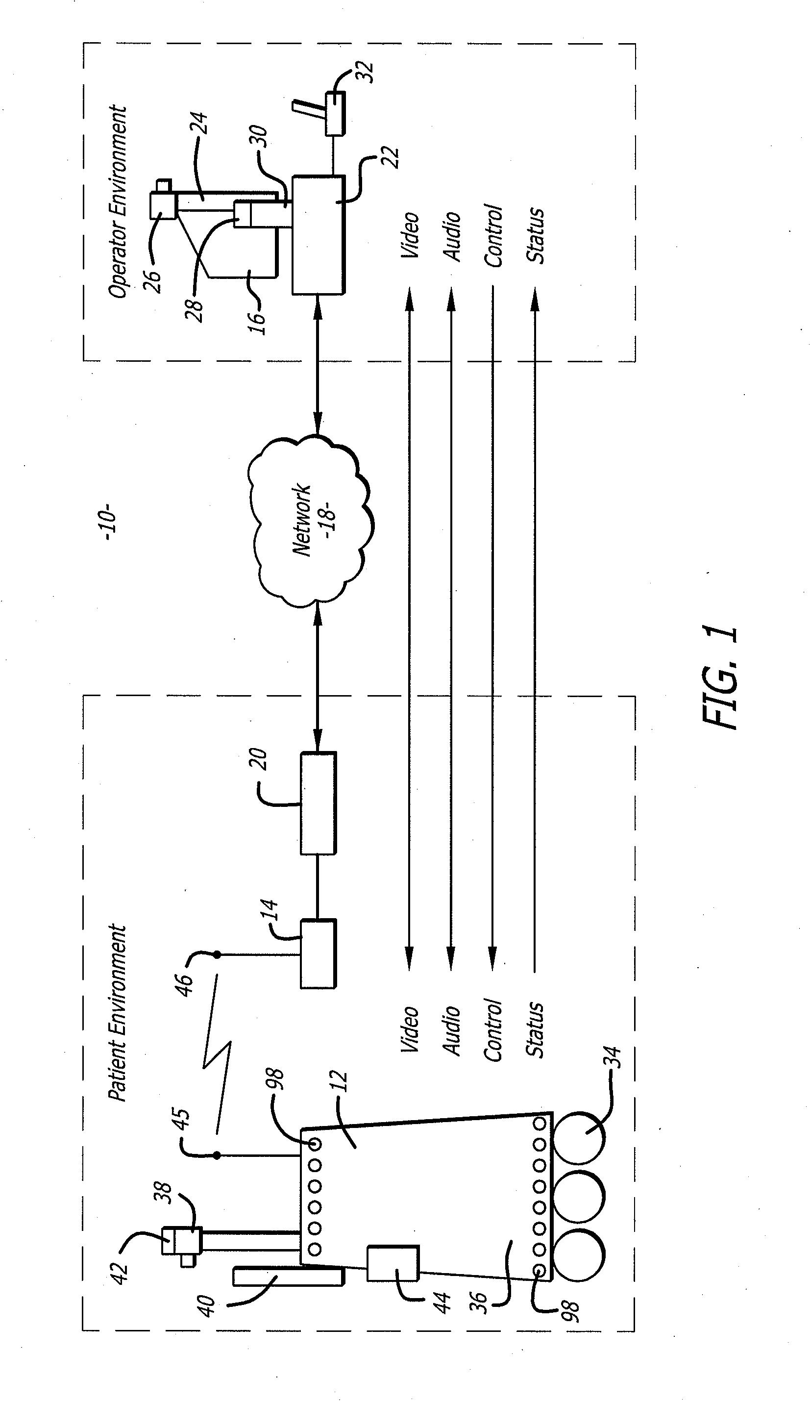 电路 电路图 电子 工程图 平面图 原理图 1653_2860 竖版 竖屏