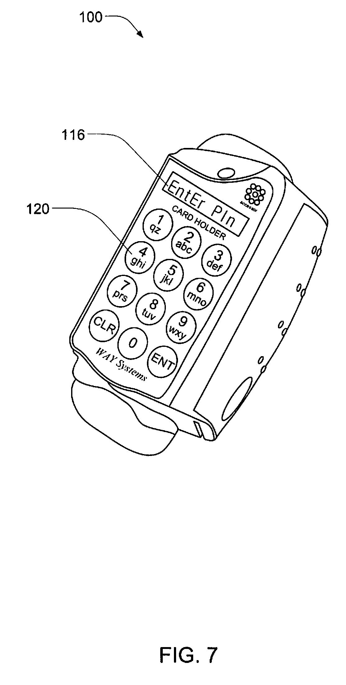patent us20110071949
