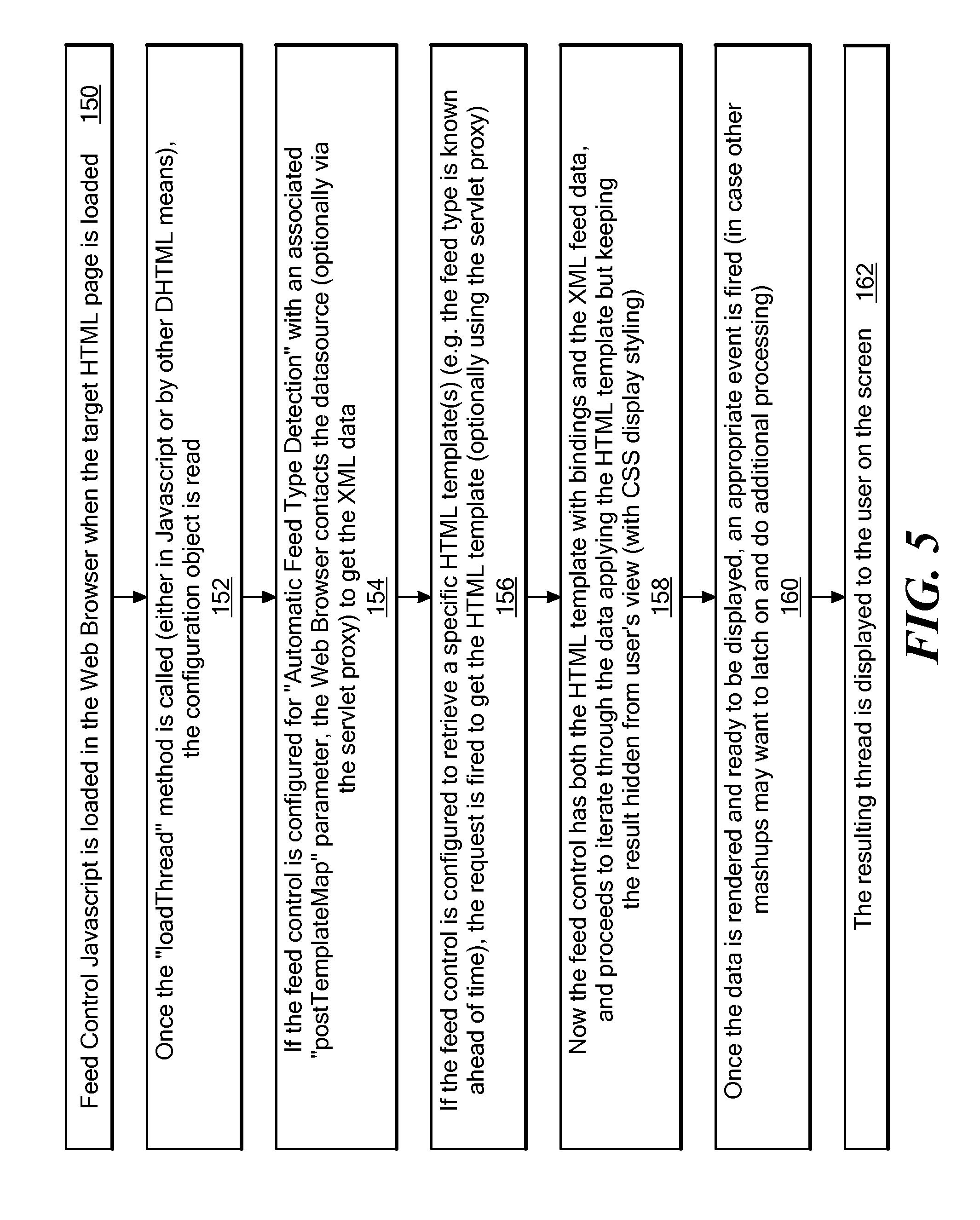 Generous Html Template Javascript Images - Professional Resume ...