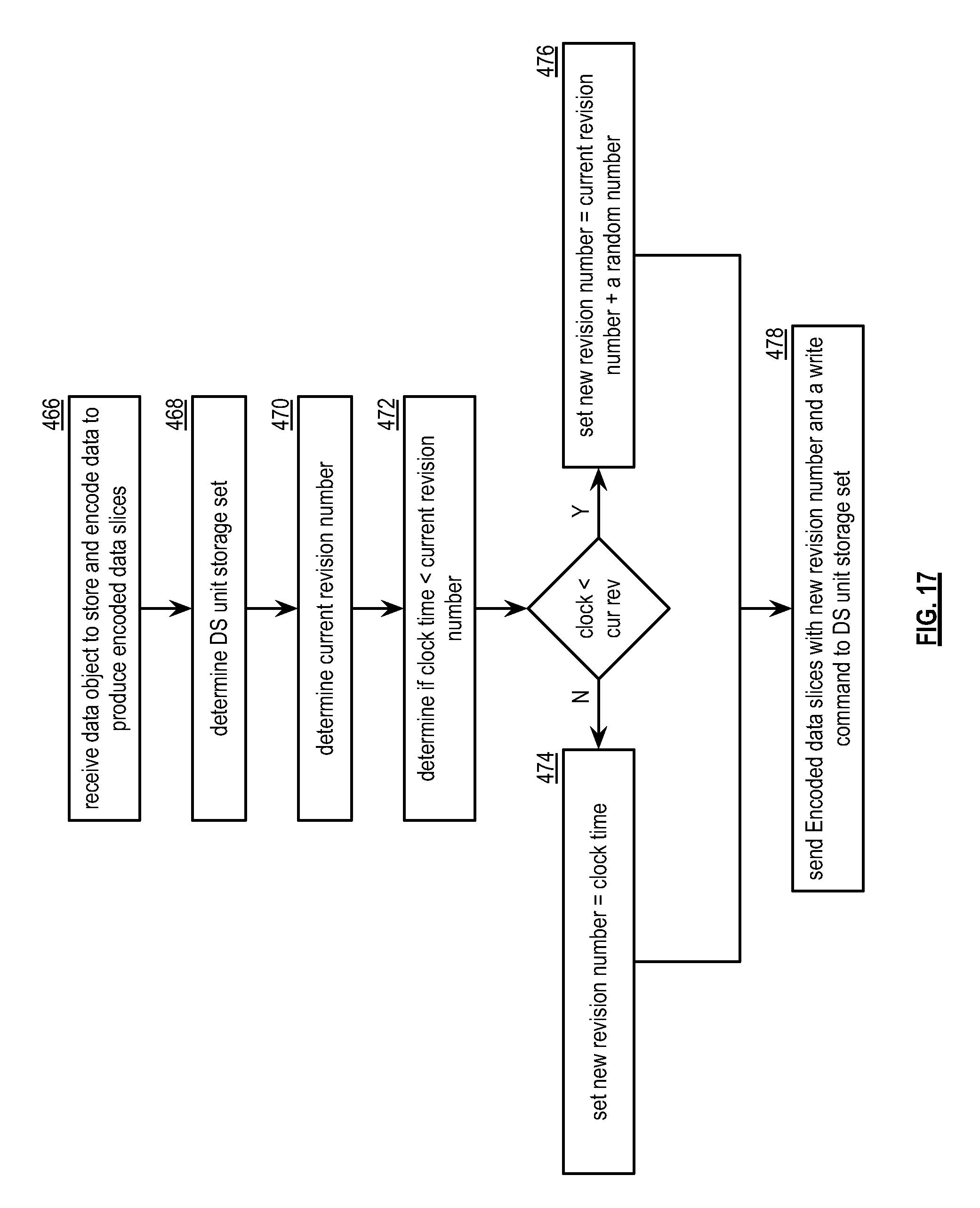 电路 电路图 电子 原理图 2082_2565