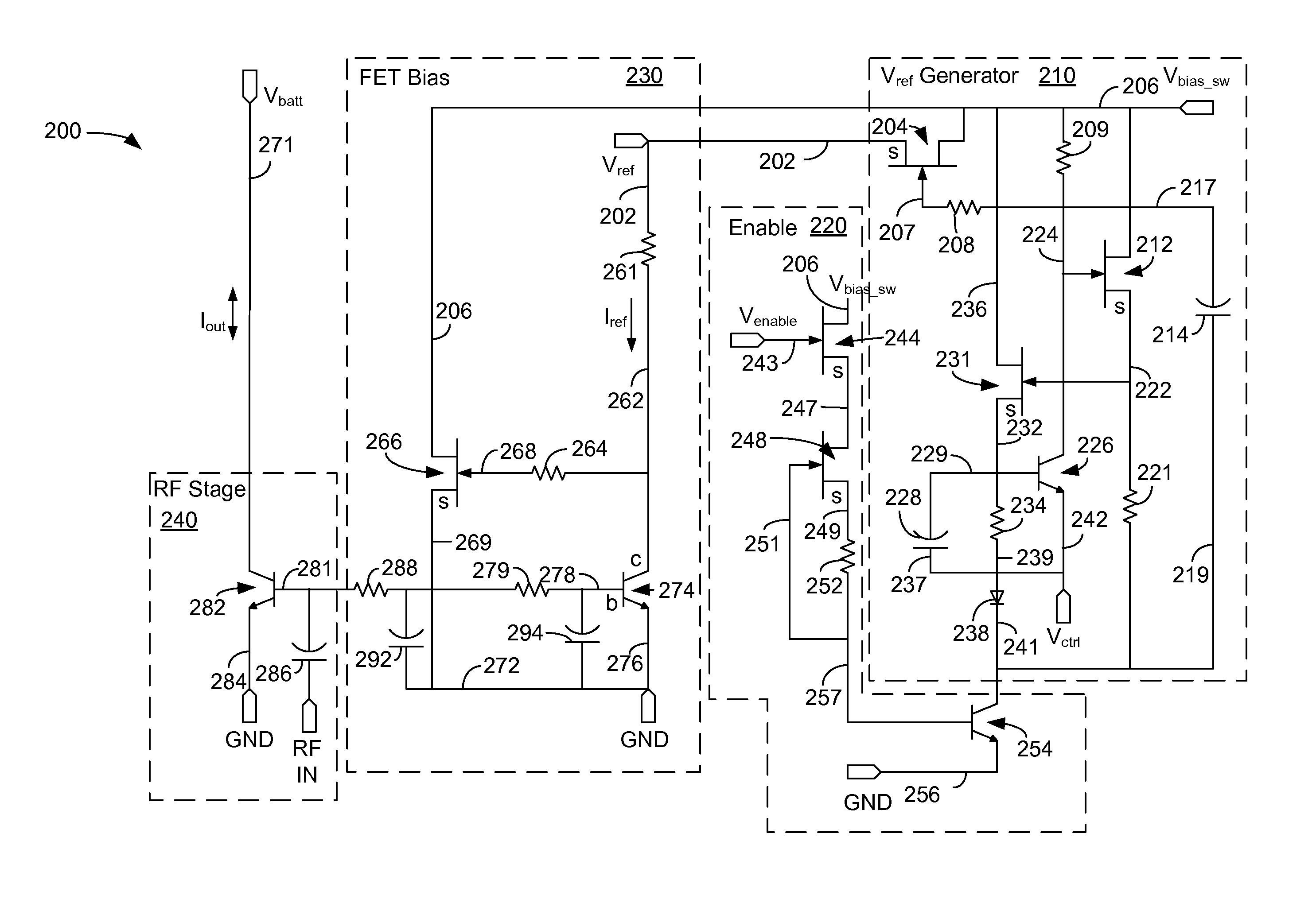 patent us20110074512