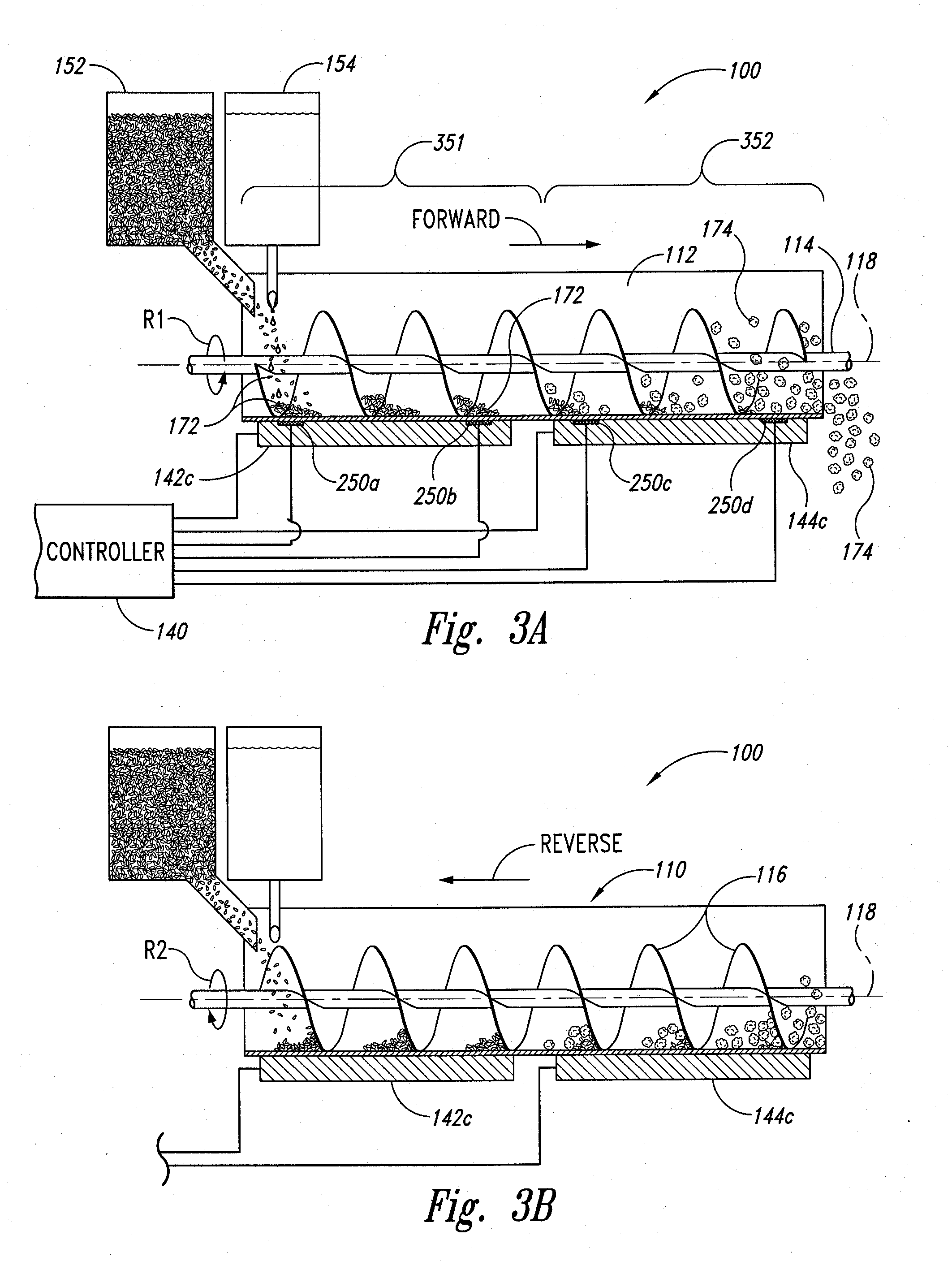 US20110076373A1 20110331 D00003 patent us20110076373 popcorn machines and other machines having cretors wire diagram at bayanpartner.co