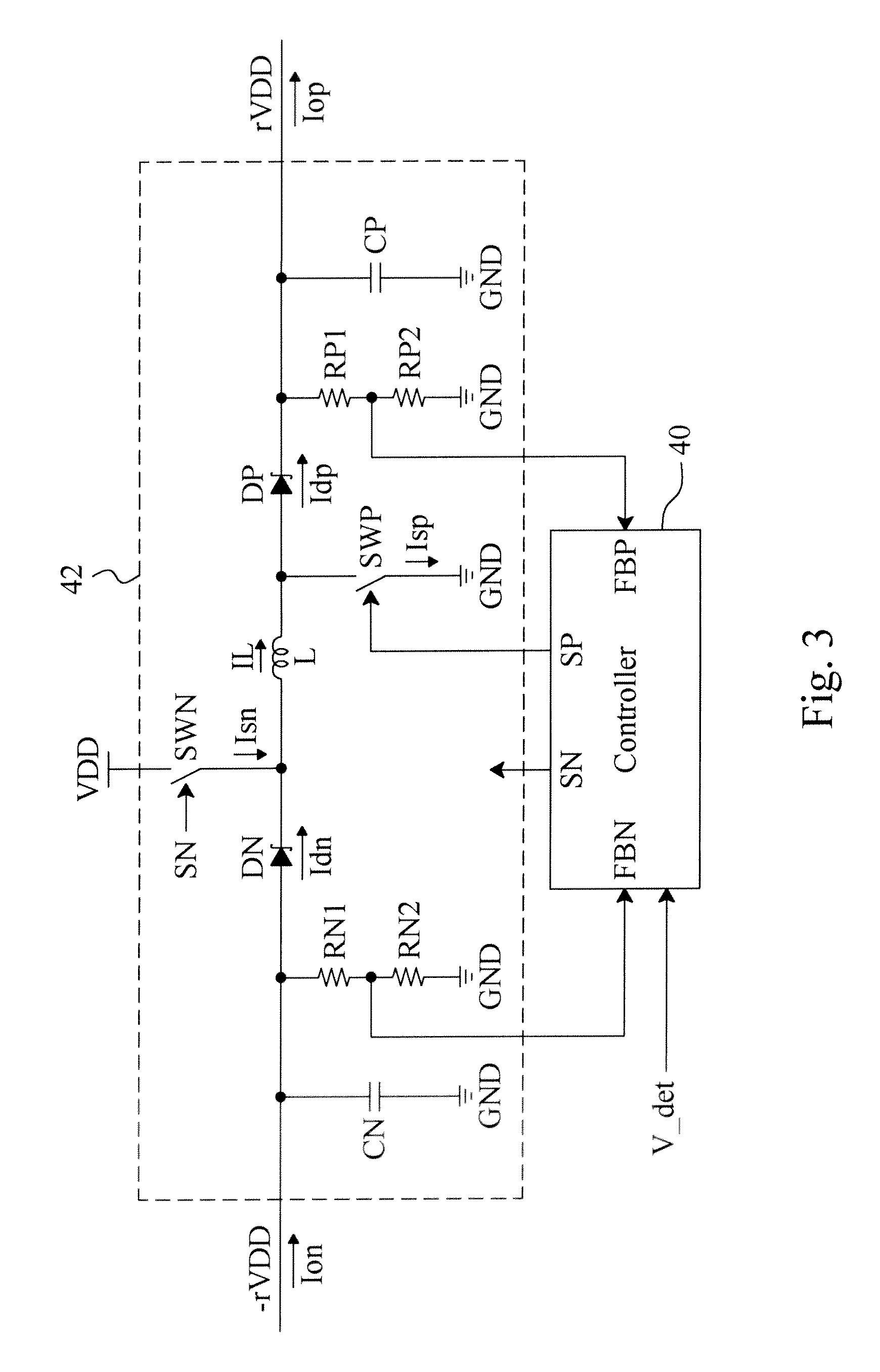 patent us20110084760
